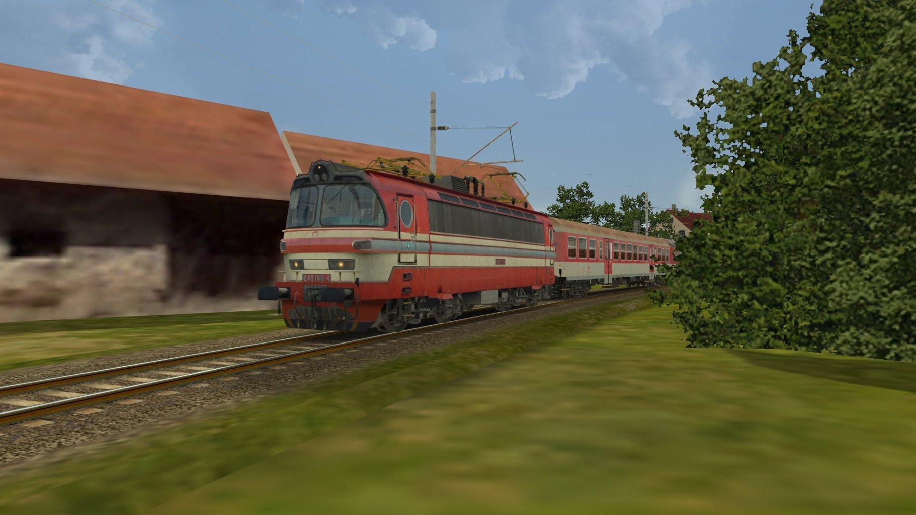 Open Rails 2021-04-26 09-49-38.jpg