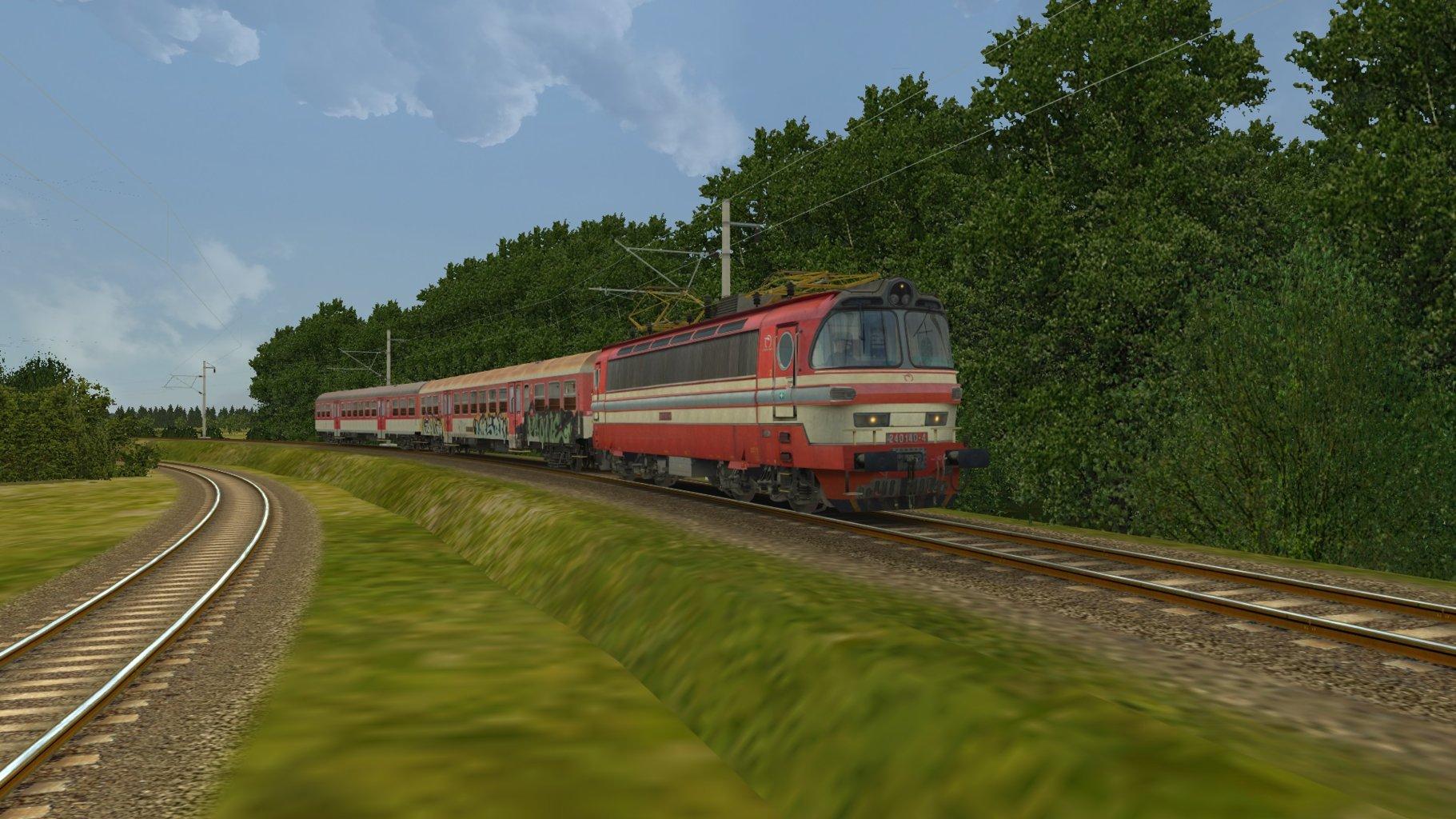 Open Rails 2021-04-26 09-57-47.jpg
