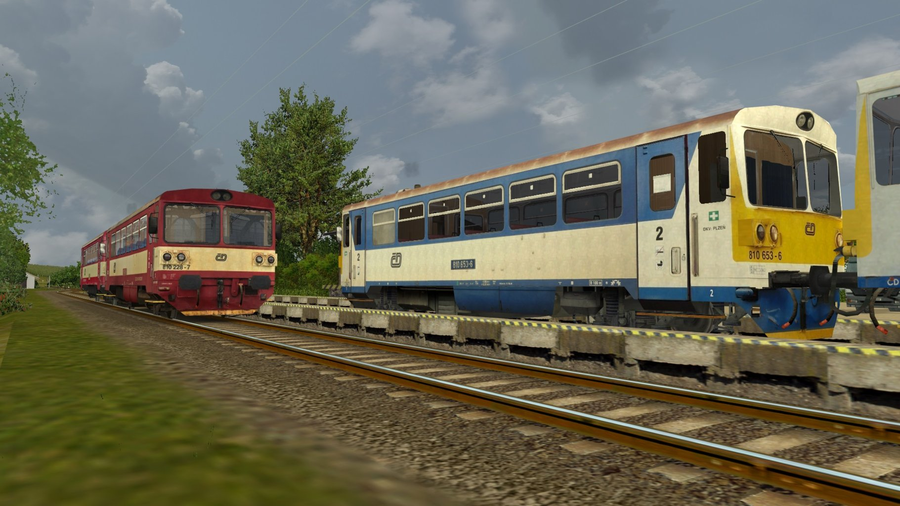 Open Rails 2021-04-27 07-52-28.jpg