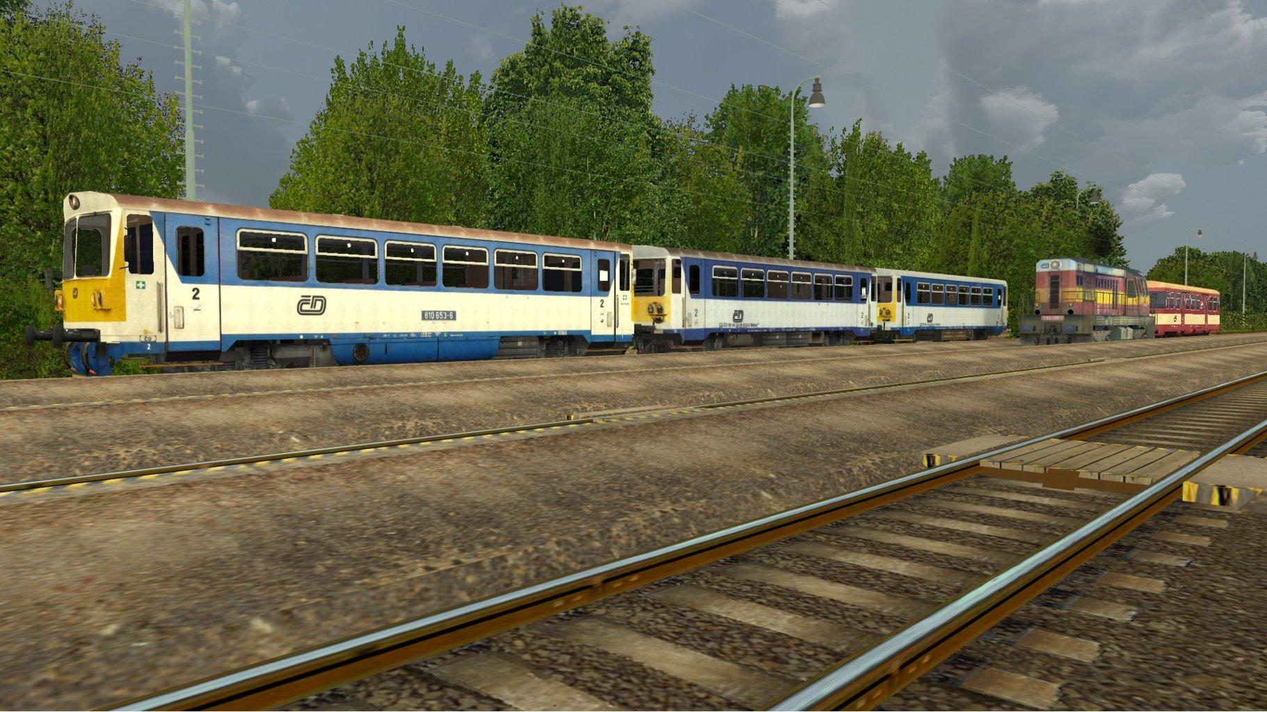 Open Rails 2021-04-27 09-07-50.jpg