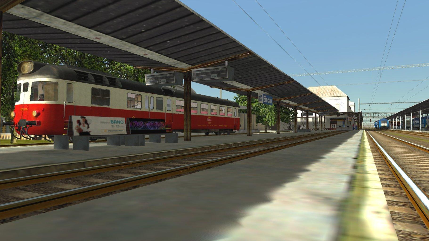 Open Rails 2021-04-29 03-16-47.jpg