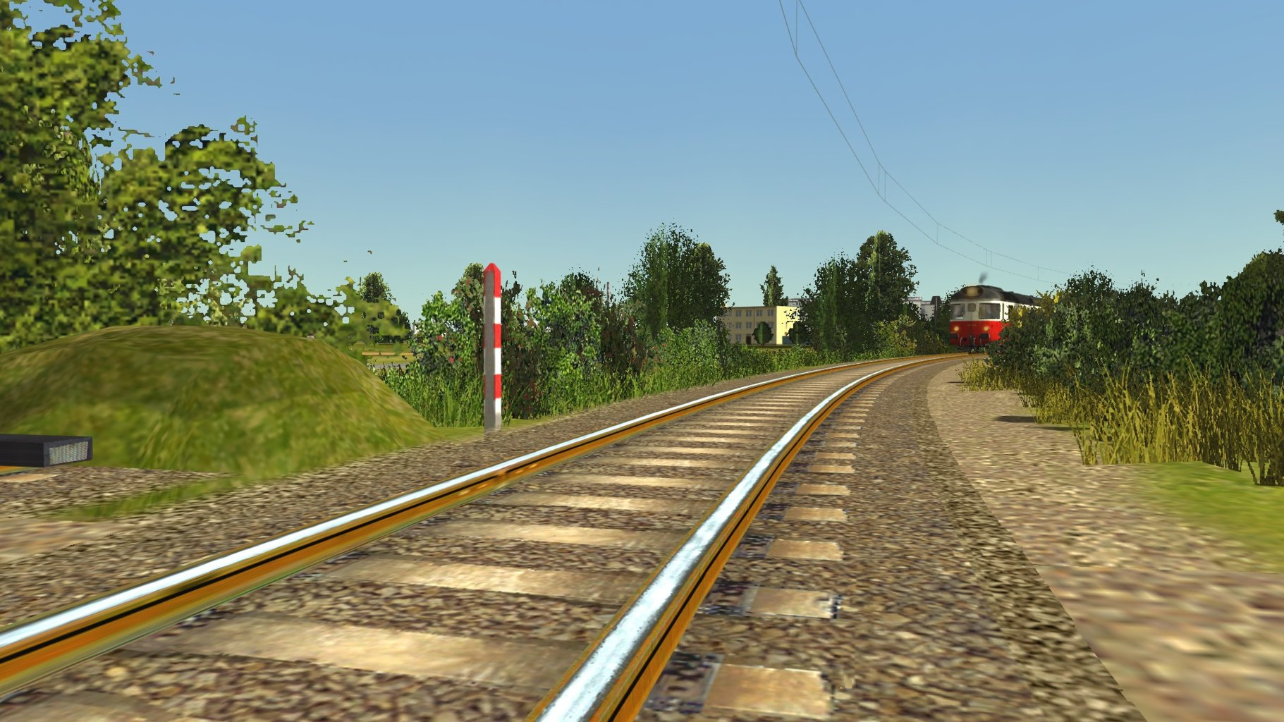 Open Rails 2021-04-29 03-26-11.jpg