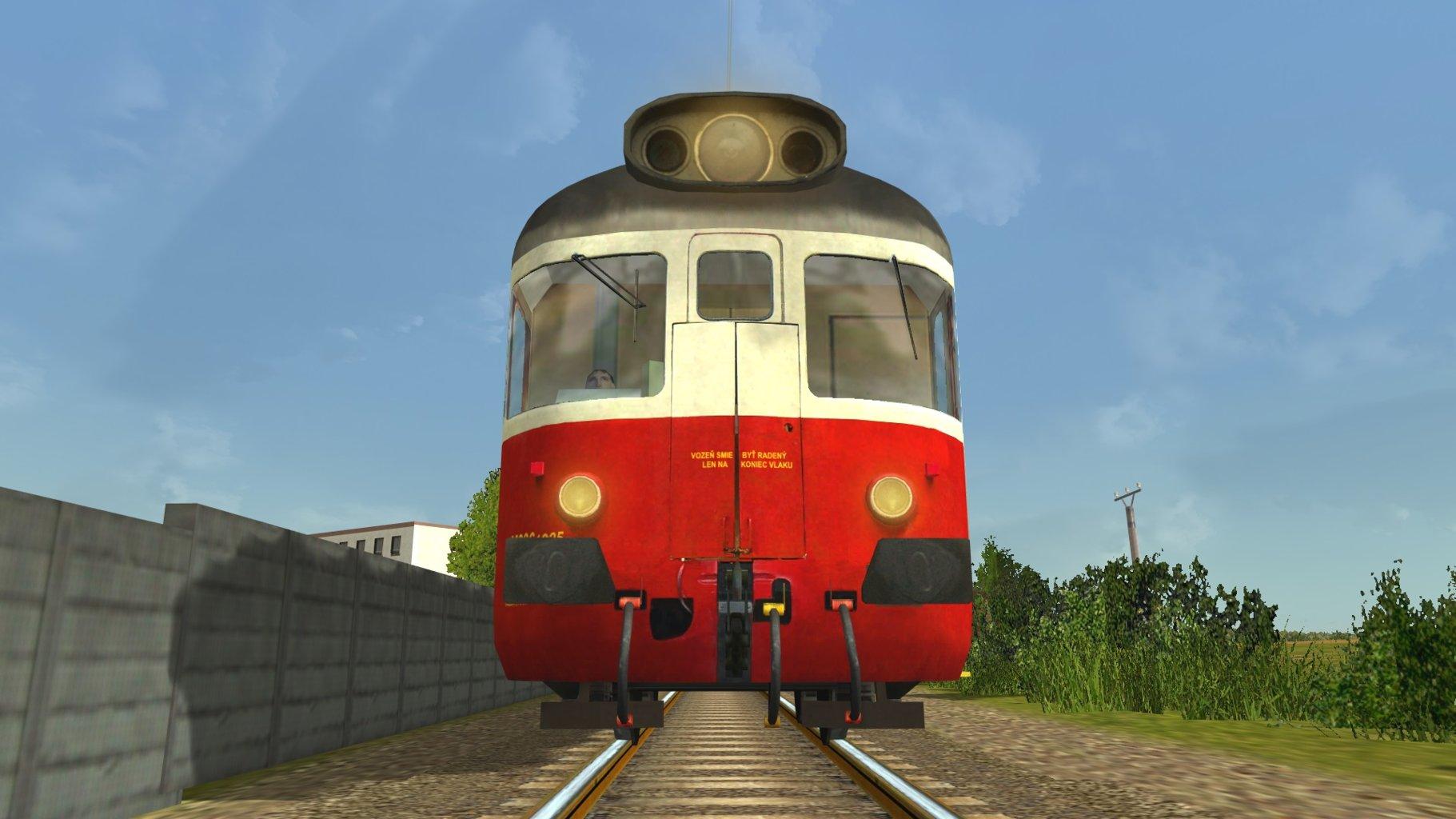 Open Rails 2021-04-29 03-42-49.jpg