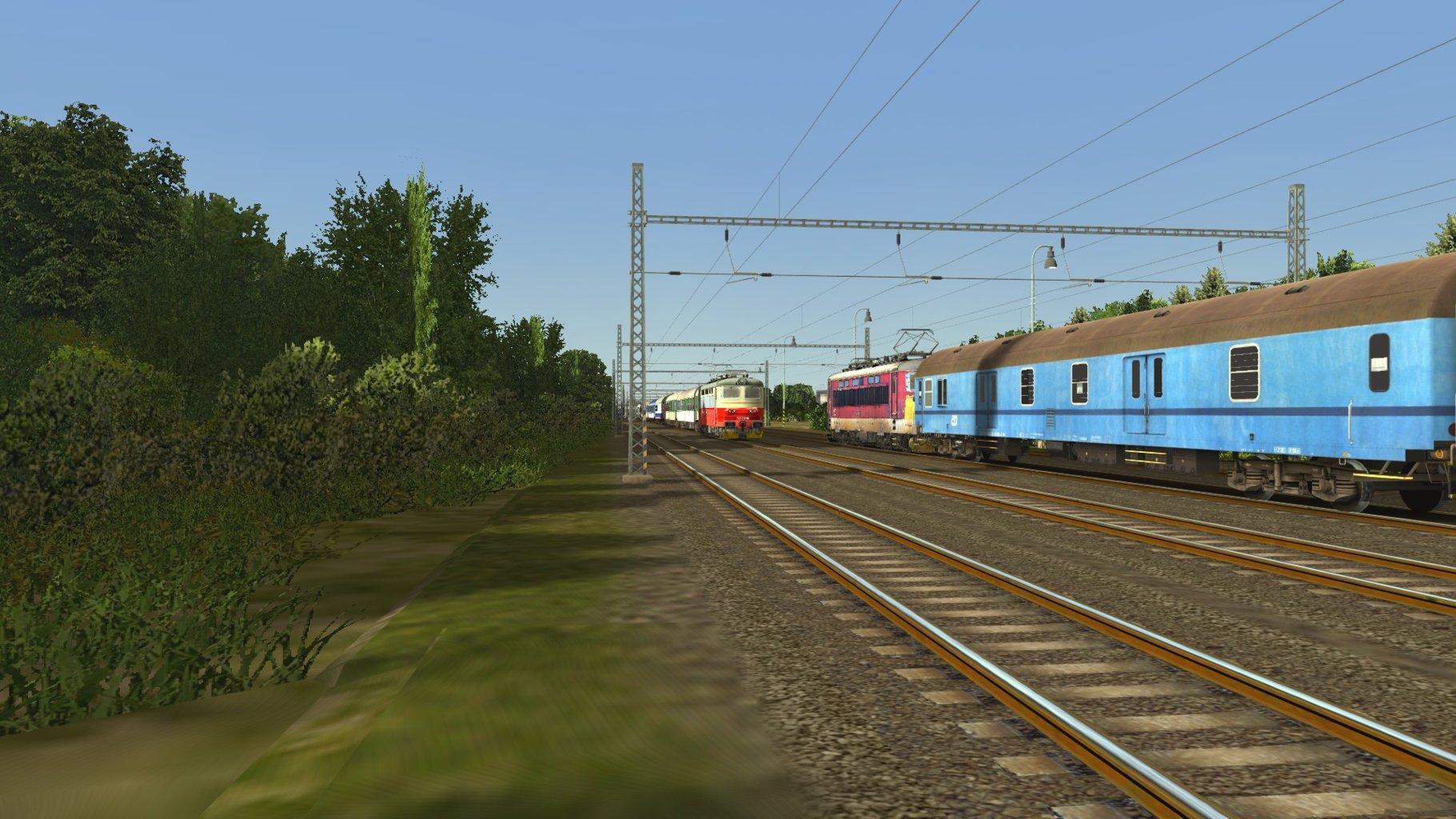 Open Rails 2021-04-29 07-59-15.jpg