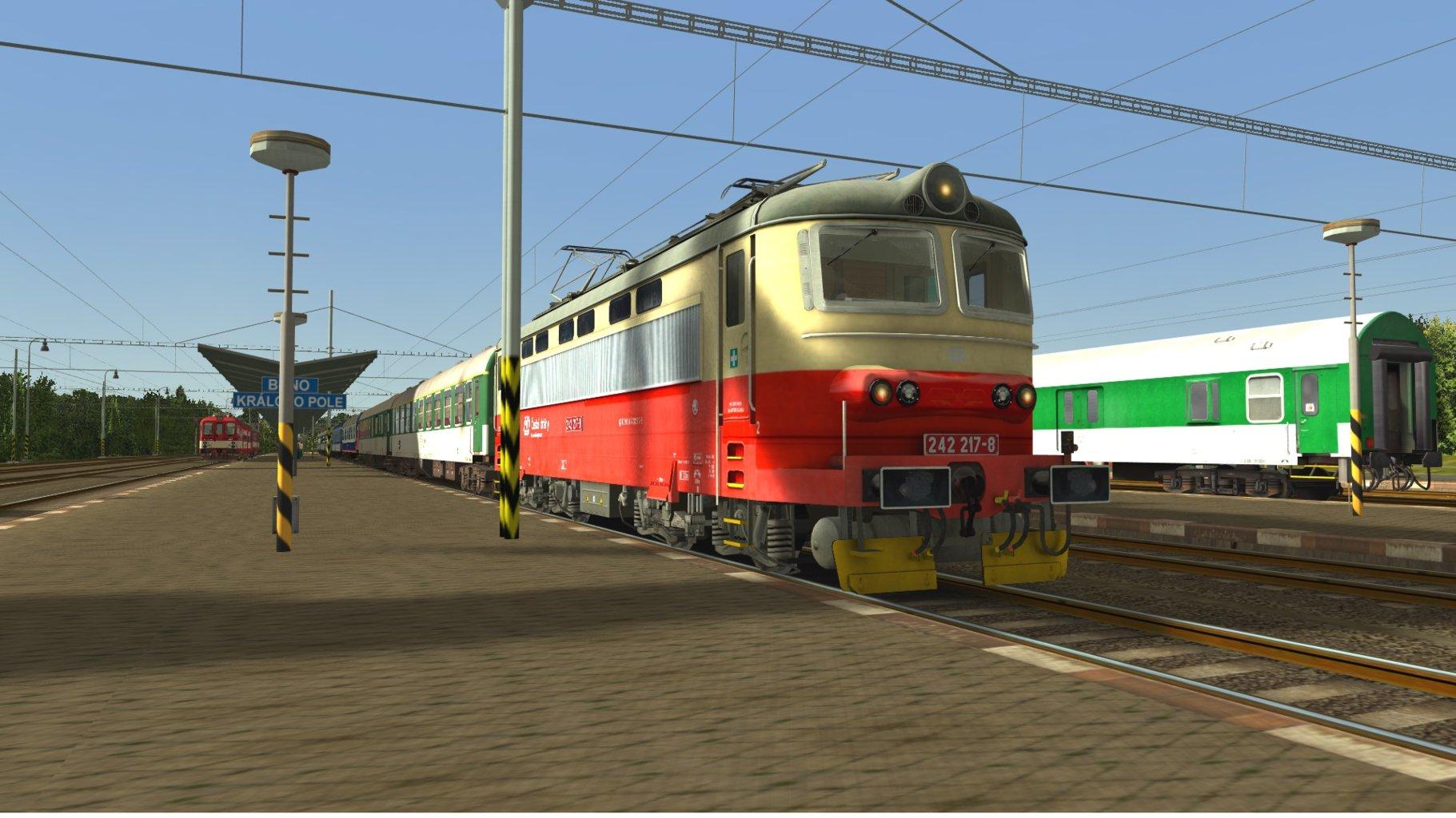 Open Rails 2021-04-29 08-16-58.jpg