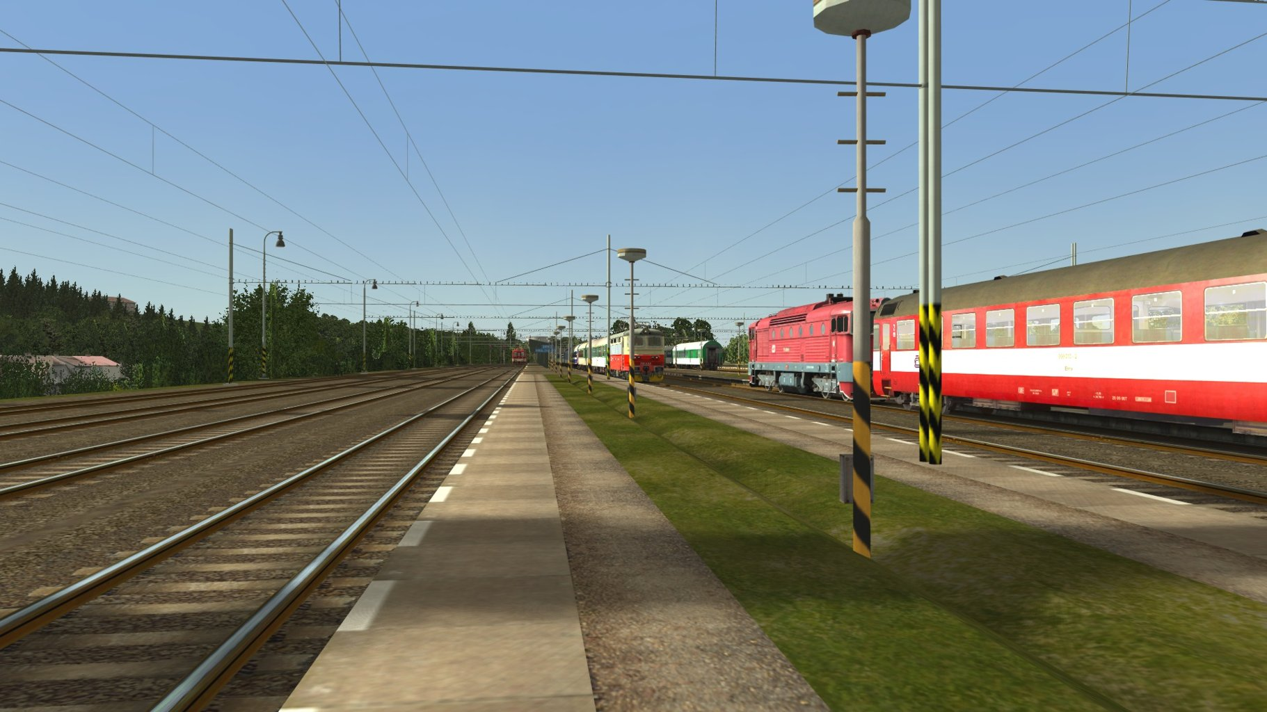 Open Rails 2021-04-29 08-18-38.jpg