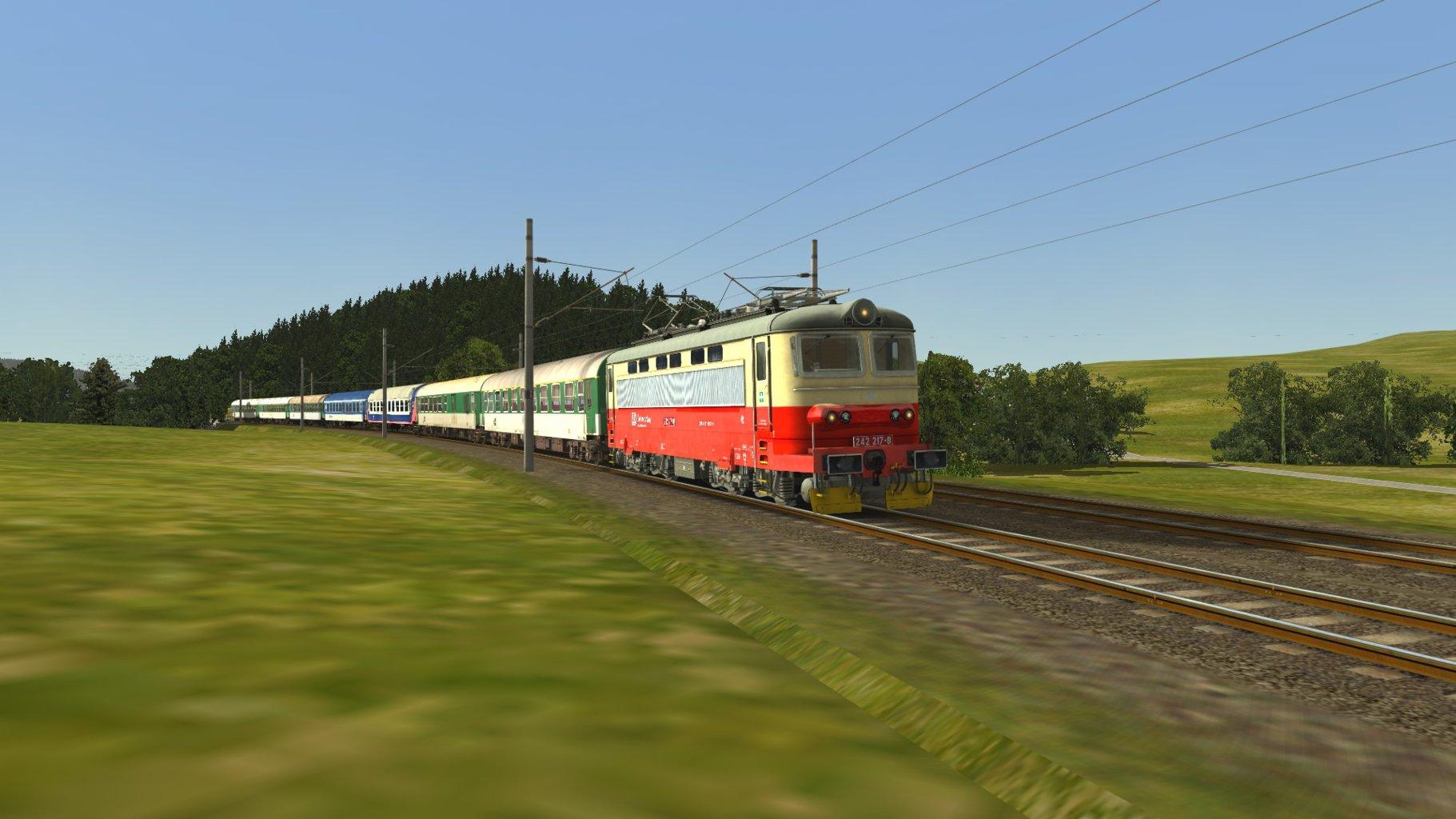 Open Rails 2021-04-29 08-31-39.jpg