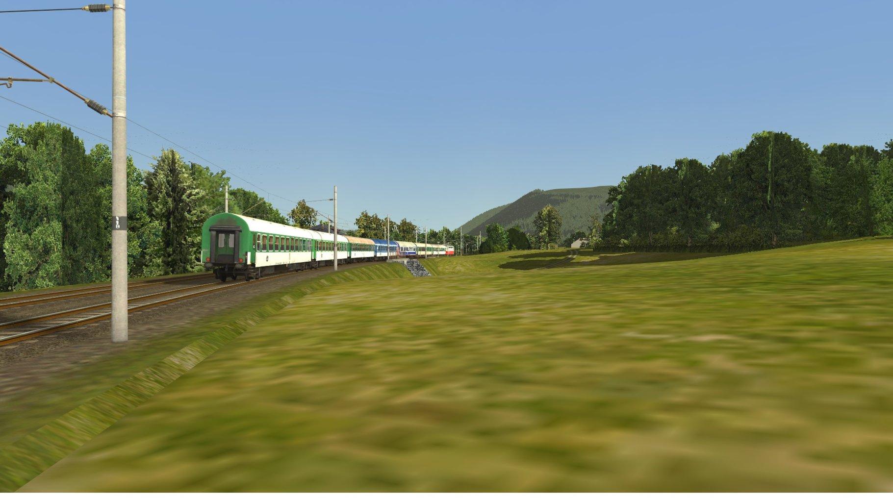 Open Rails 2021-04-29 08-31-48.jpg