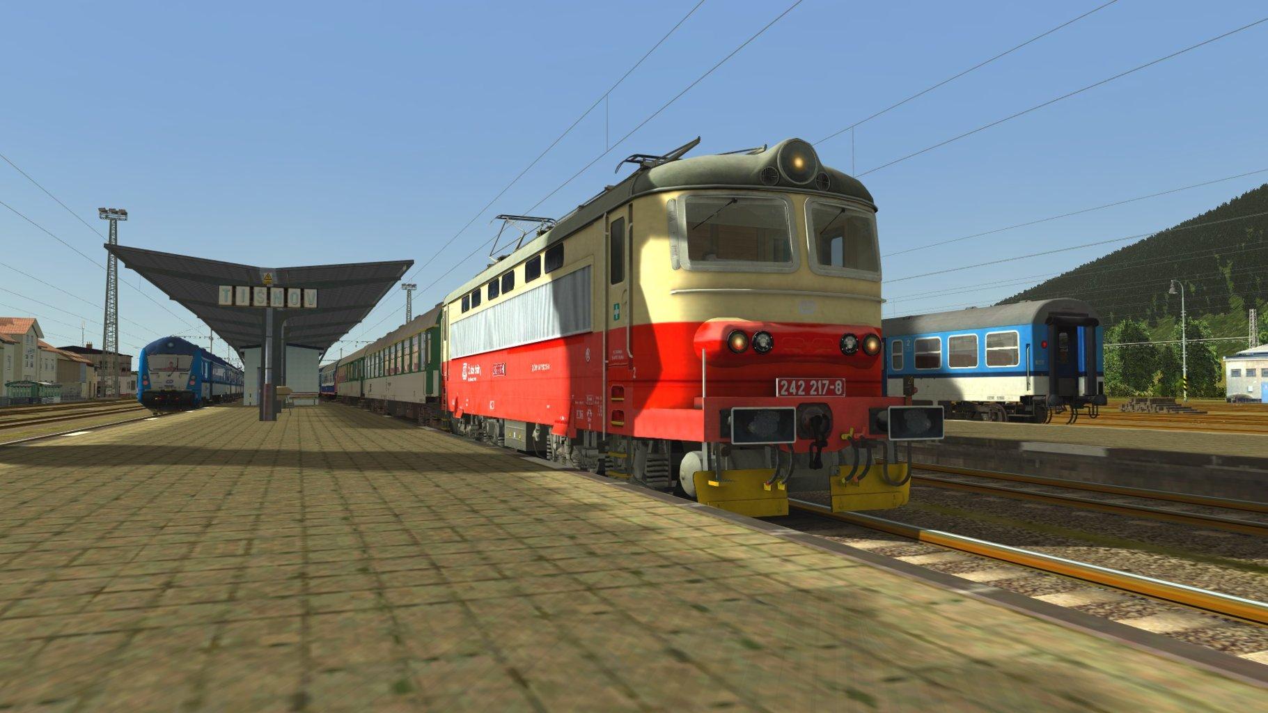 Open Rails 2021-04-29 08-33-33.jpg