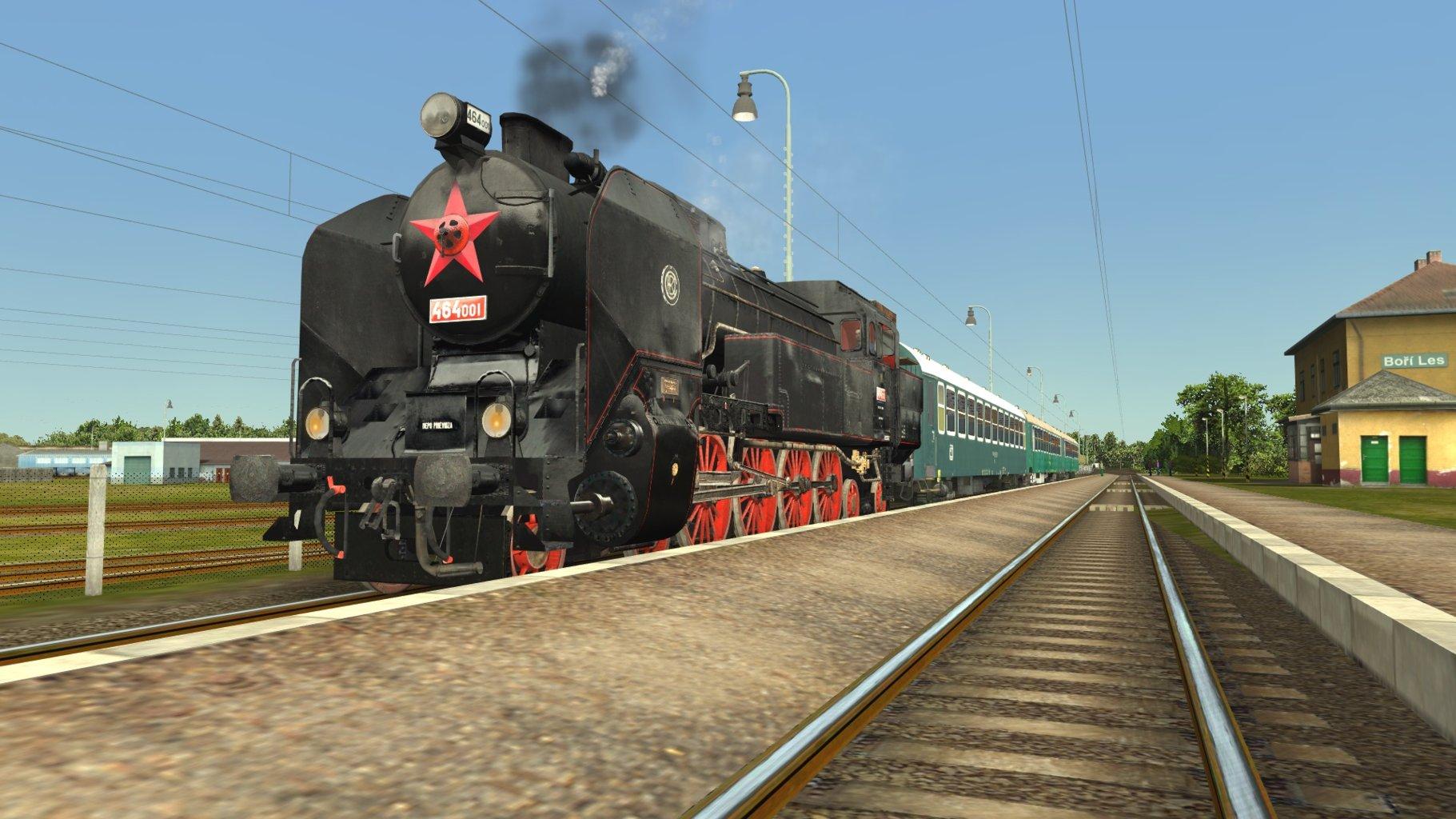 Open Rails 2021-05-01 09-41-33.jpg