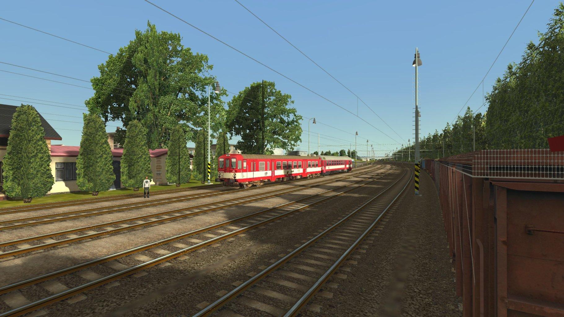 Open Rails 2021-04-15 11-40-38.jpg