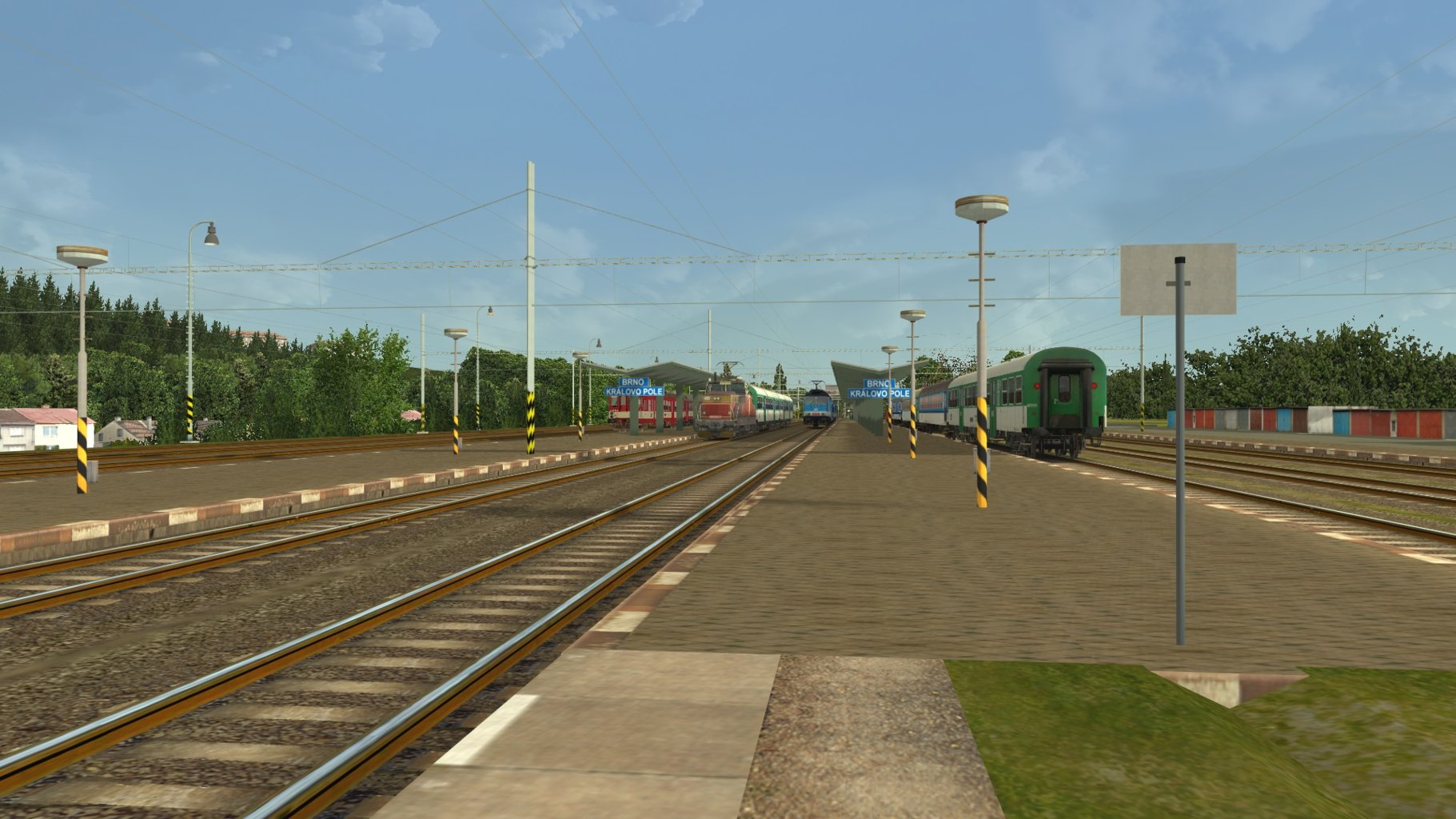 Open Rails 2021-05-15 12-25-56.jpg
