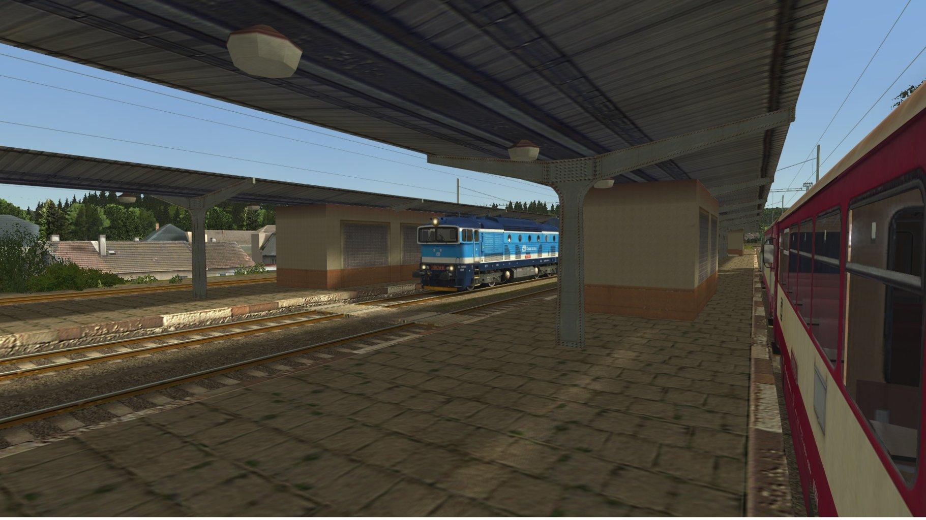 Open Rails 2021-05-17 11-12-35.jpg