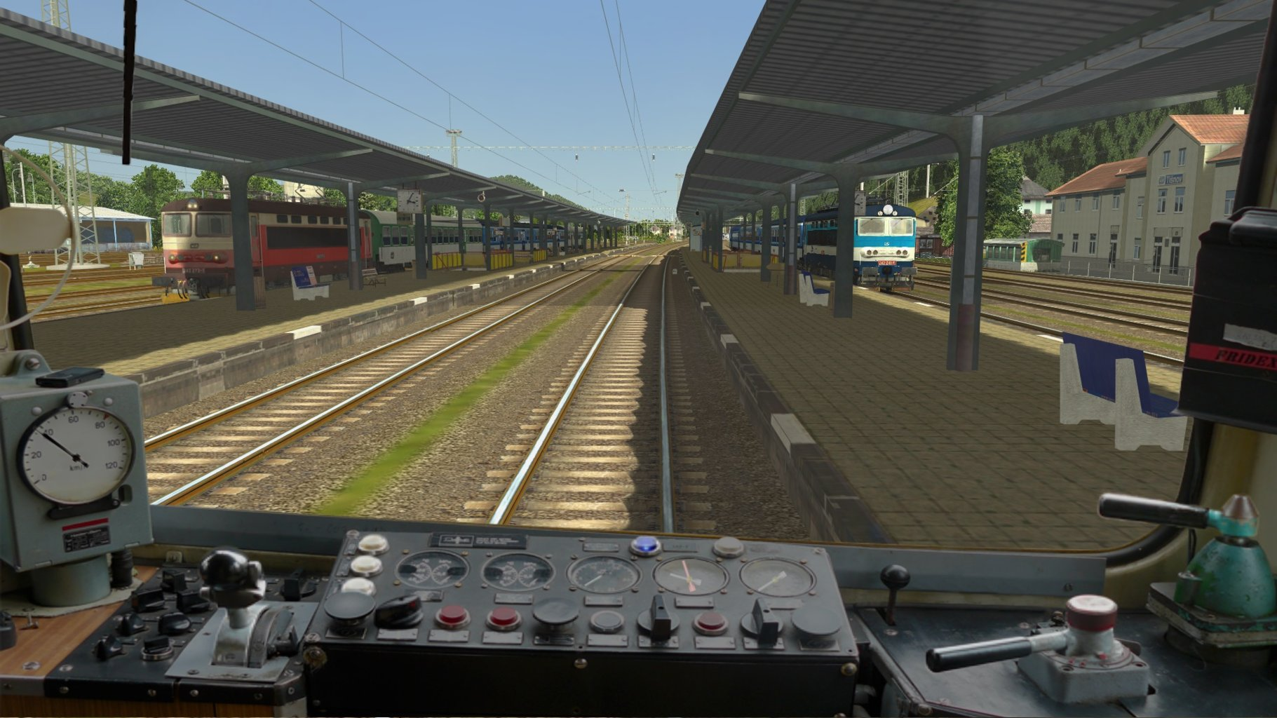 Open Rails 2021-05-17 11-24-24.jpg