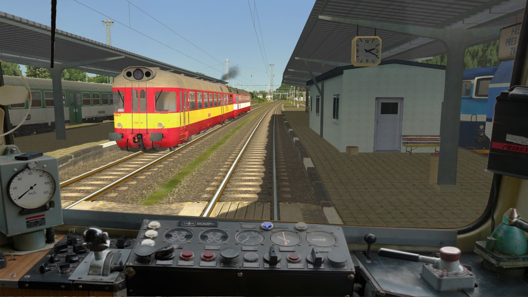 Open Rails 2021-05-17 11-30-01.jpg