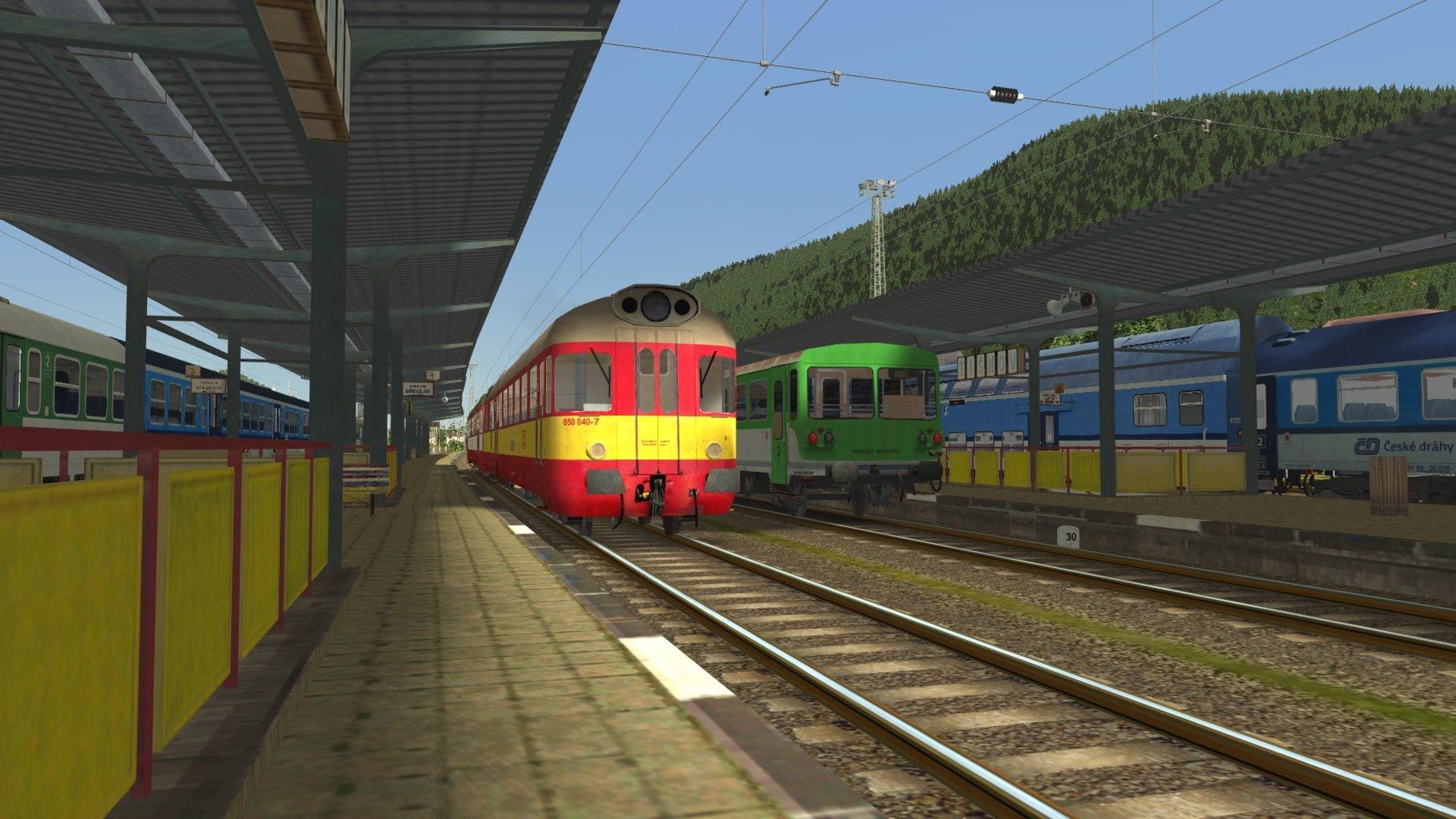 Open Rails 2021-05-17 11-30-32.jpg