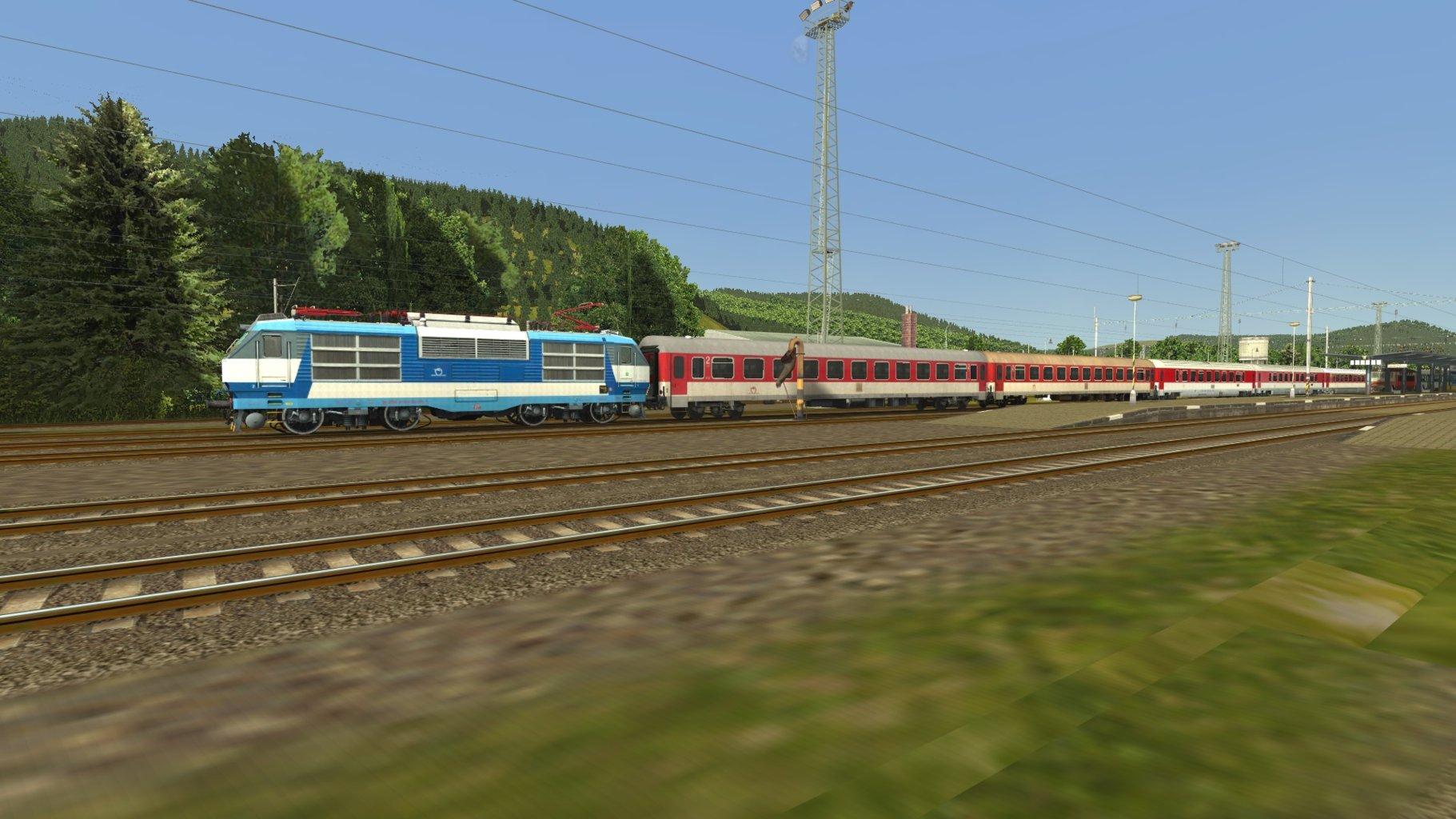 Open Rails 2021-05-17 11-34-24.jpg