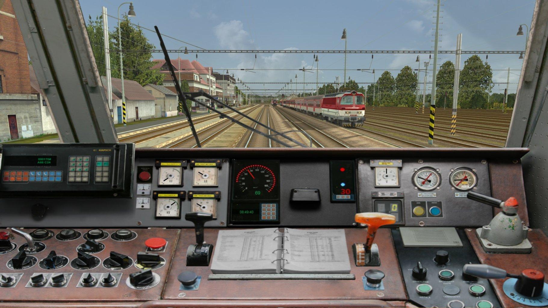 Open Rails 2021-05-20 07-56-44.jpg