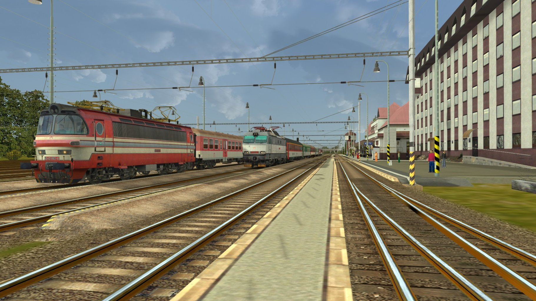 Open Rails 2021-05-20 07-57-59.jpg