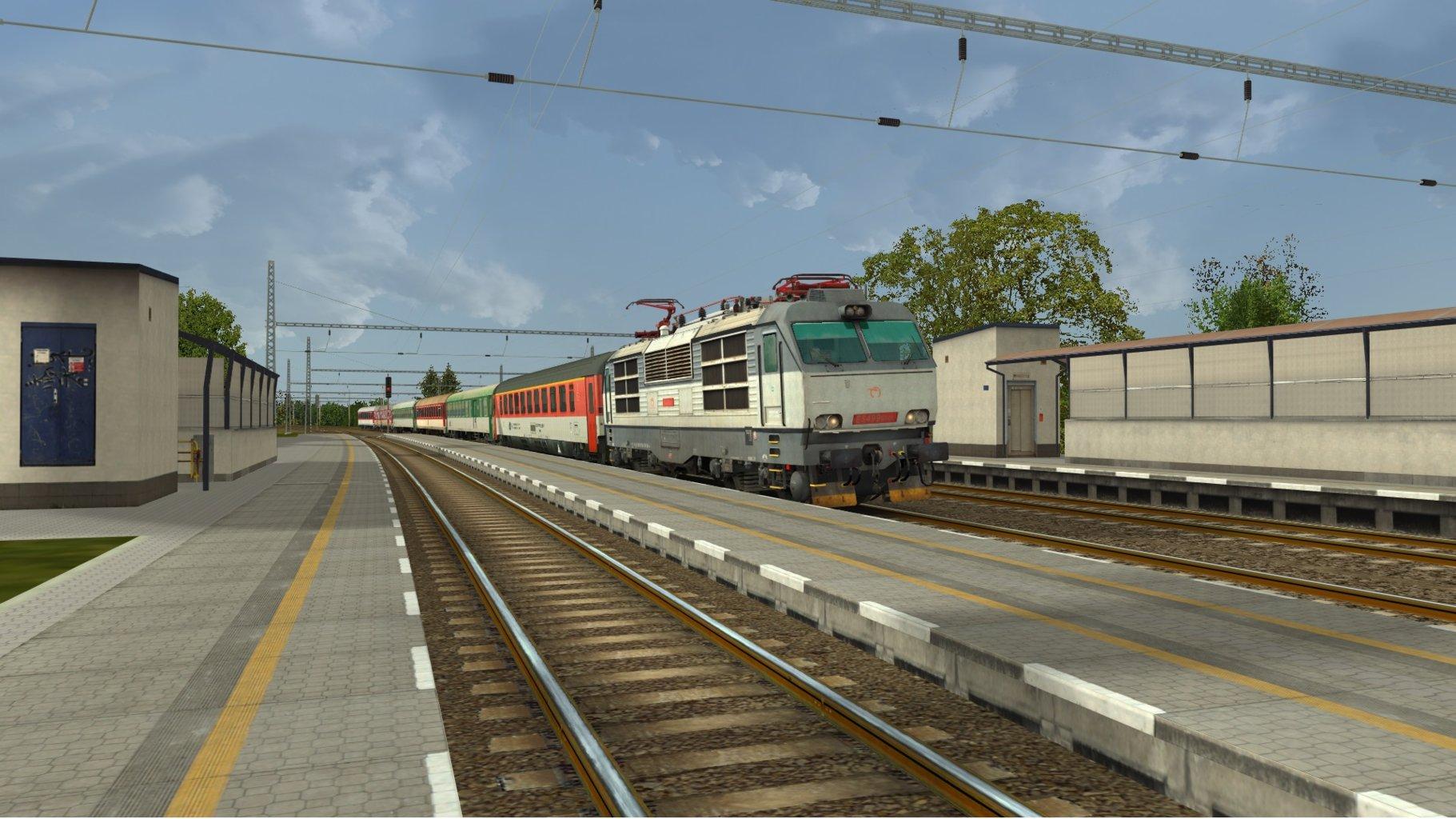 Open Rails 2021-05-20 08-30-02.jpg