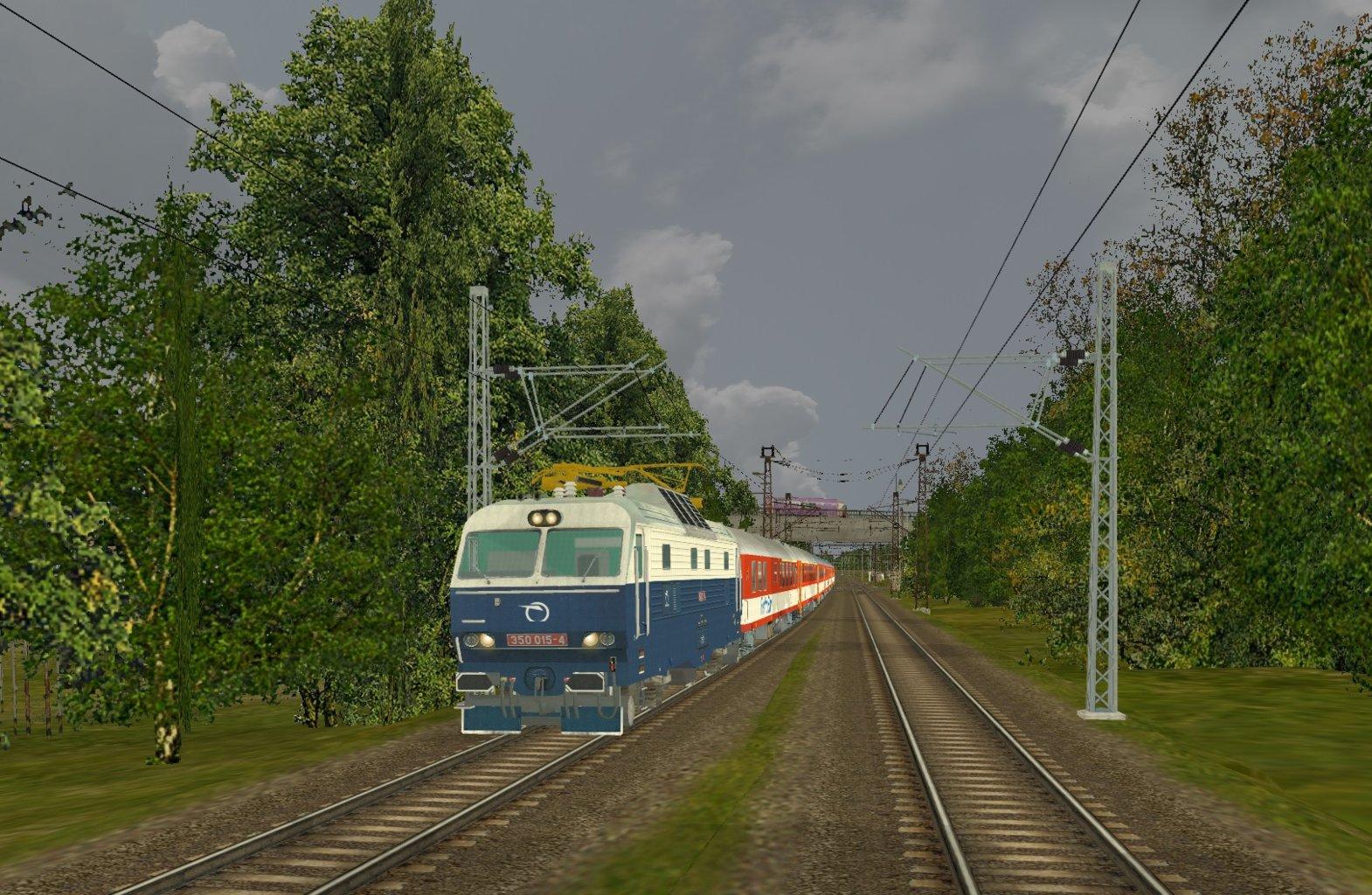 test350mgi1.jpg