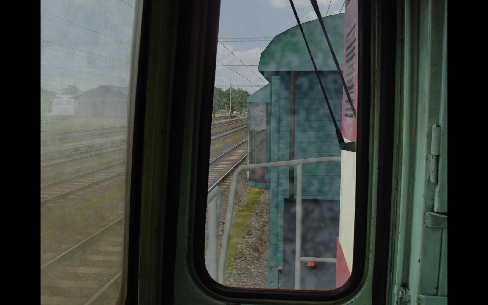 Open Rails 2021-06-02 08-29-36.jpg