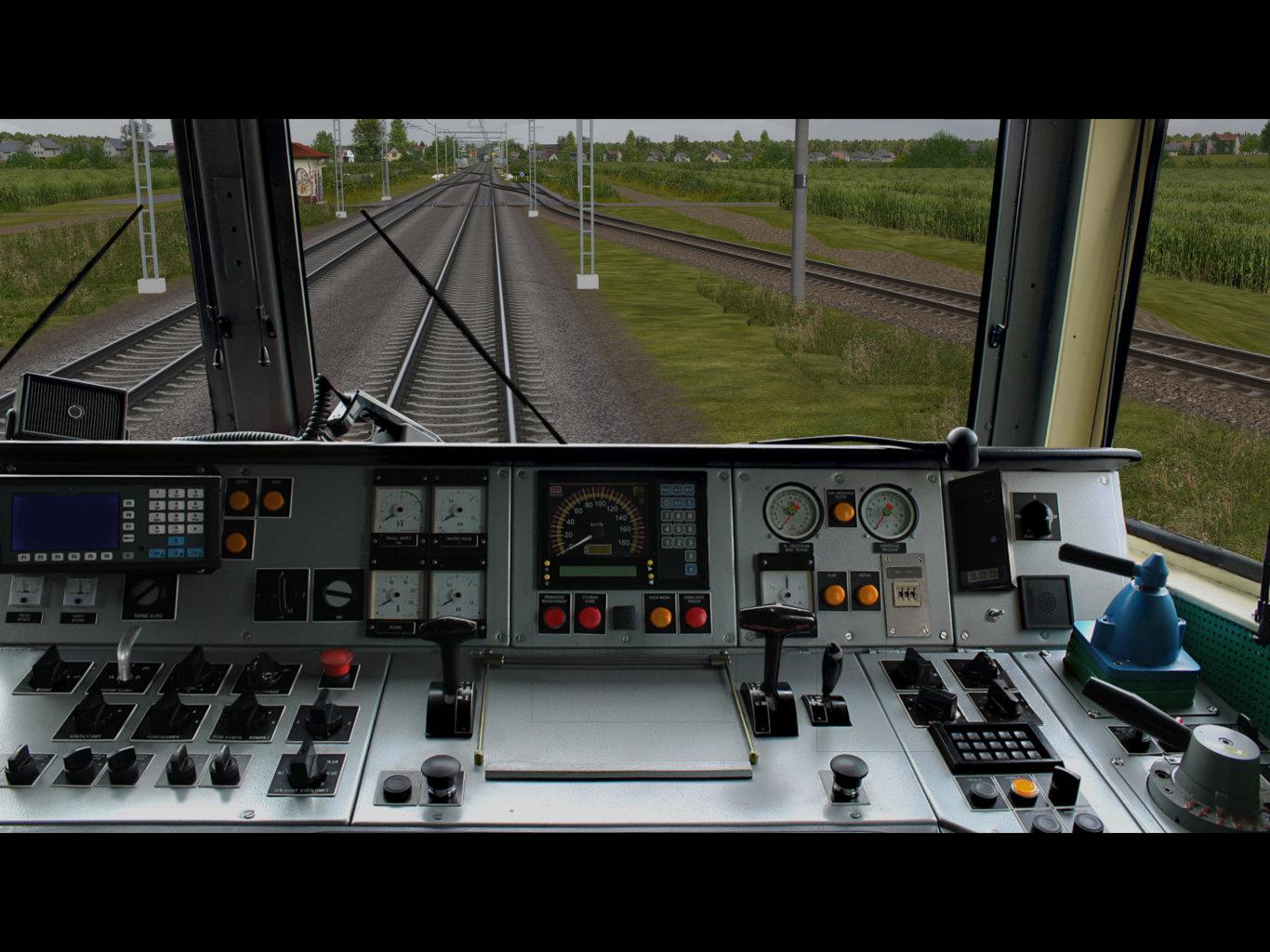 Open Rails 2021-06-03 04-46-55.jpg