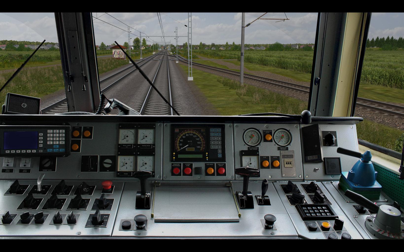 Open Rails 2021-06-03 04-47-23.jpg