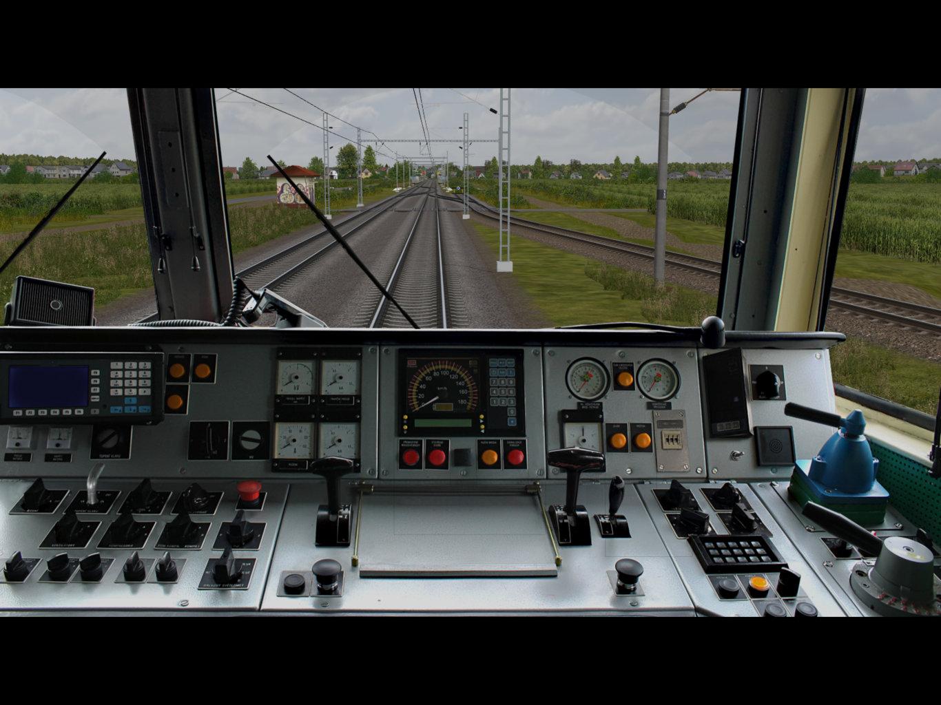 Open Rails 2021-06-03 04-48-03.jpg