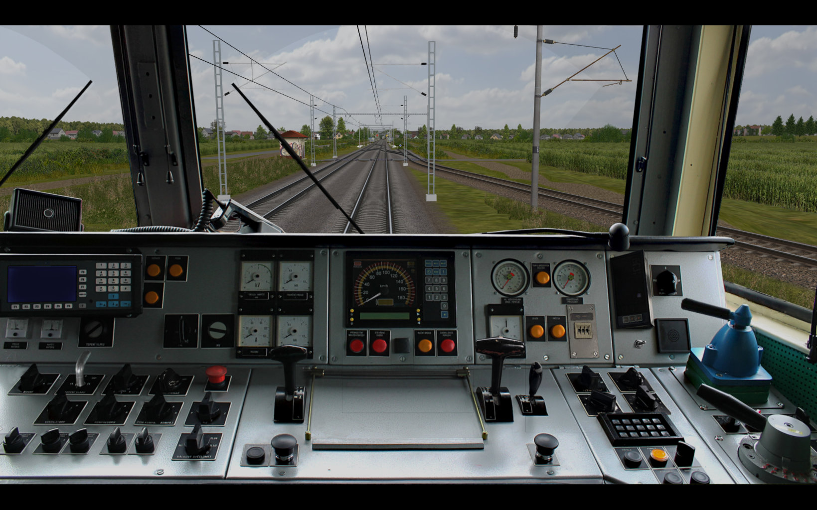 Open Rails 2021-06-03 04-48-20.jpg