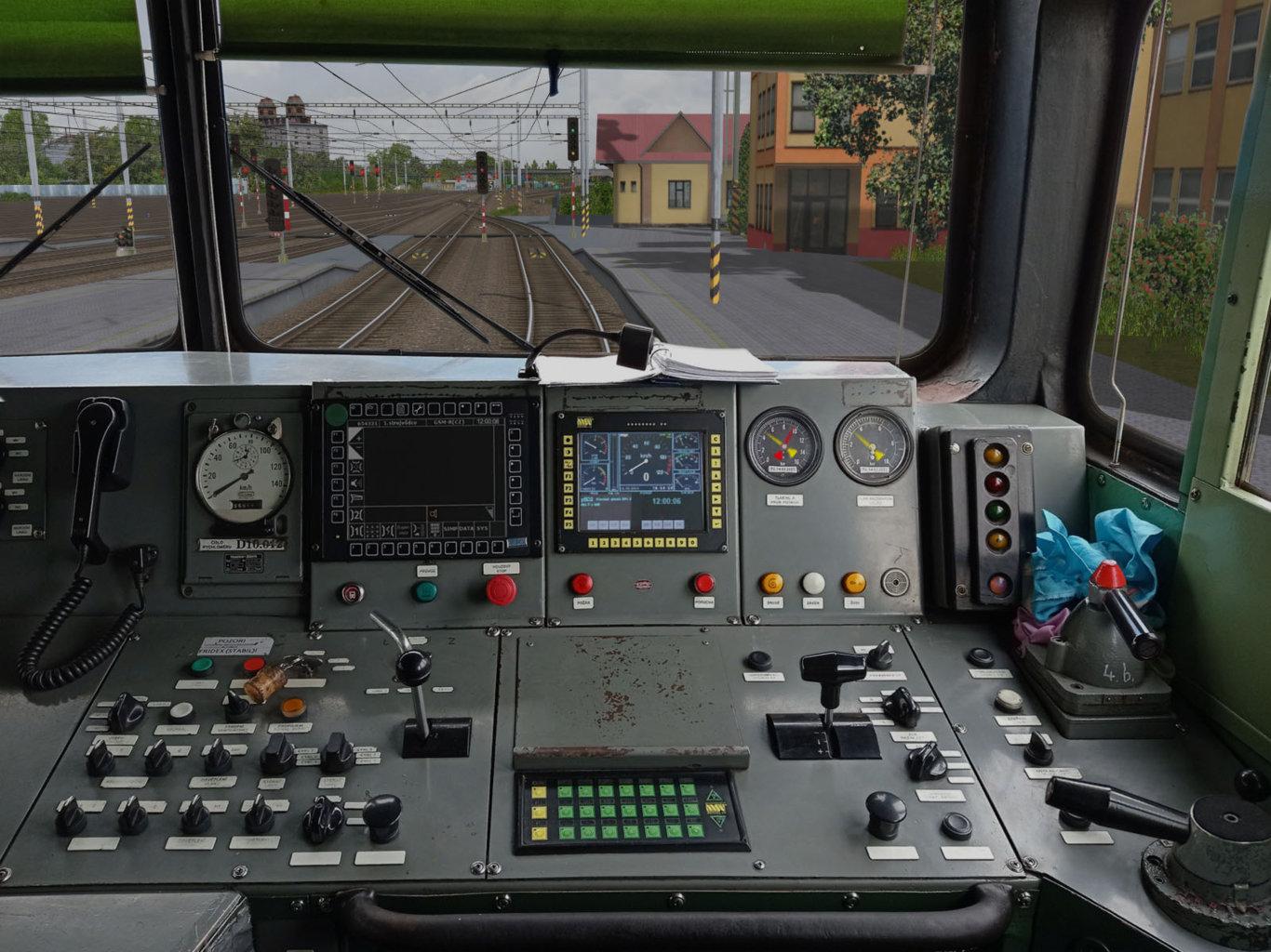 Open Rails 2021-06-03 05-49-54.jpg