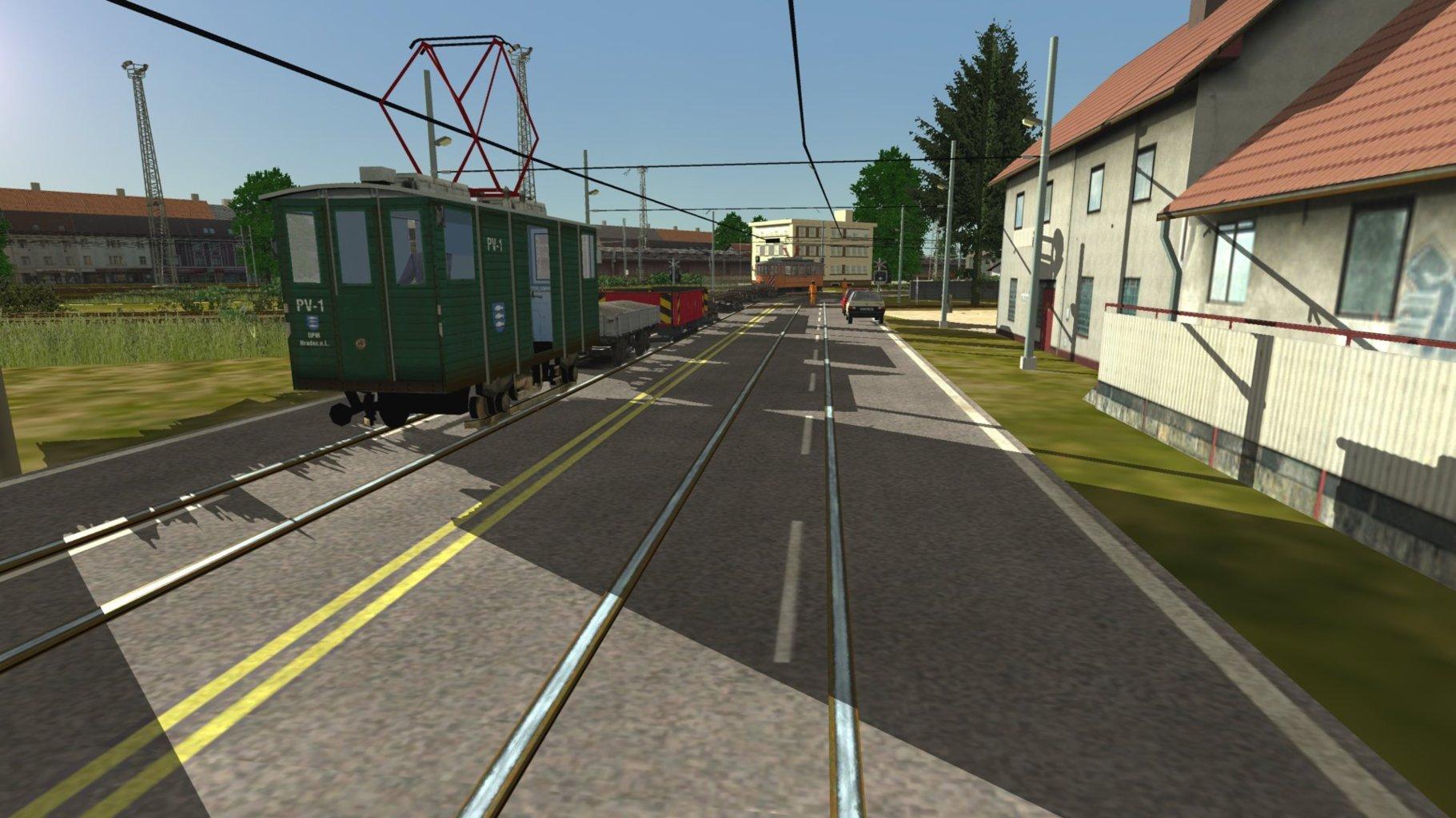 tram_ol.jpg