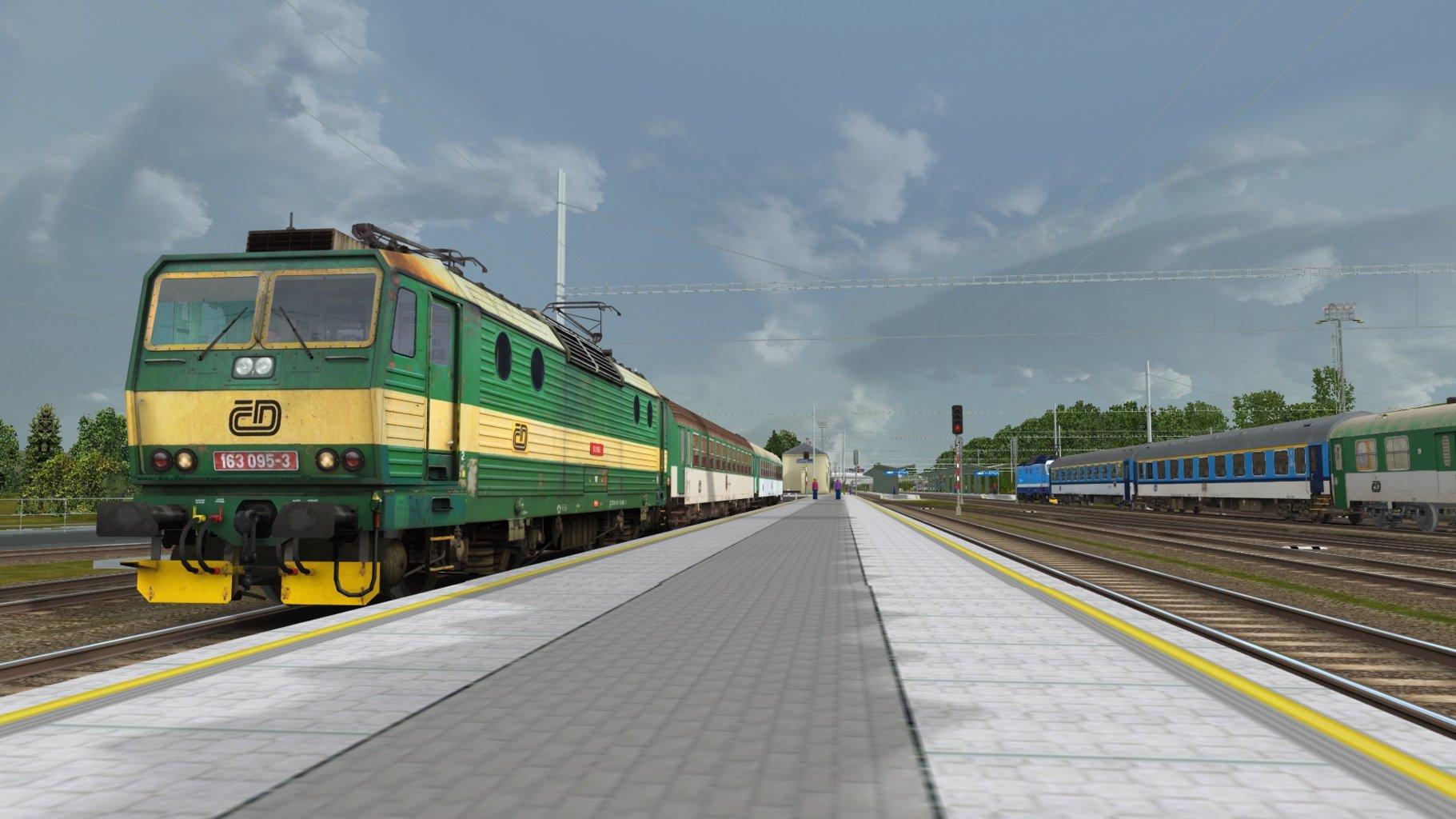 Open Rails 2021-07-08 12-31-02.jpg