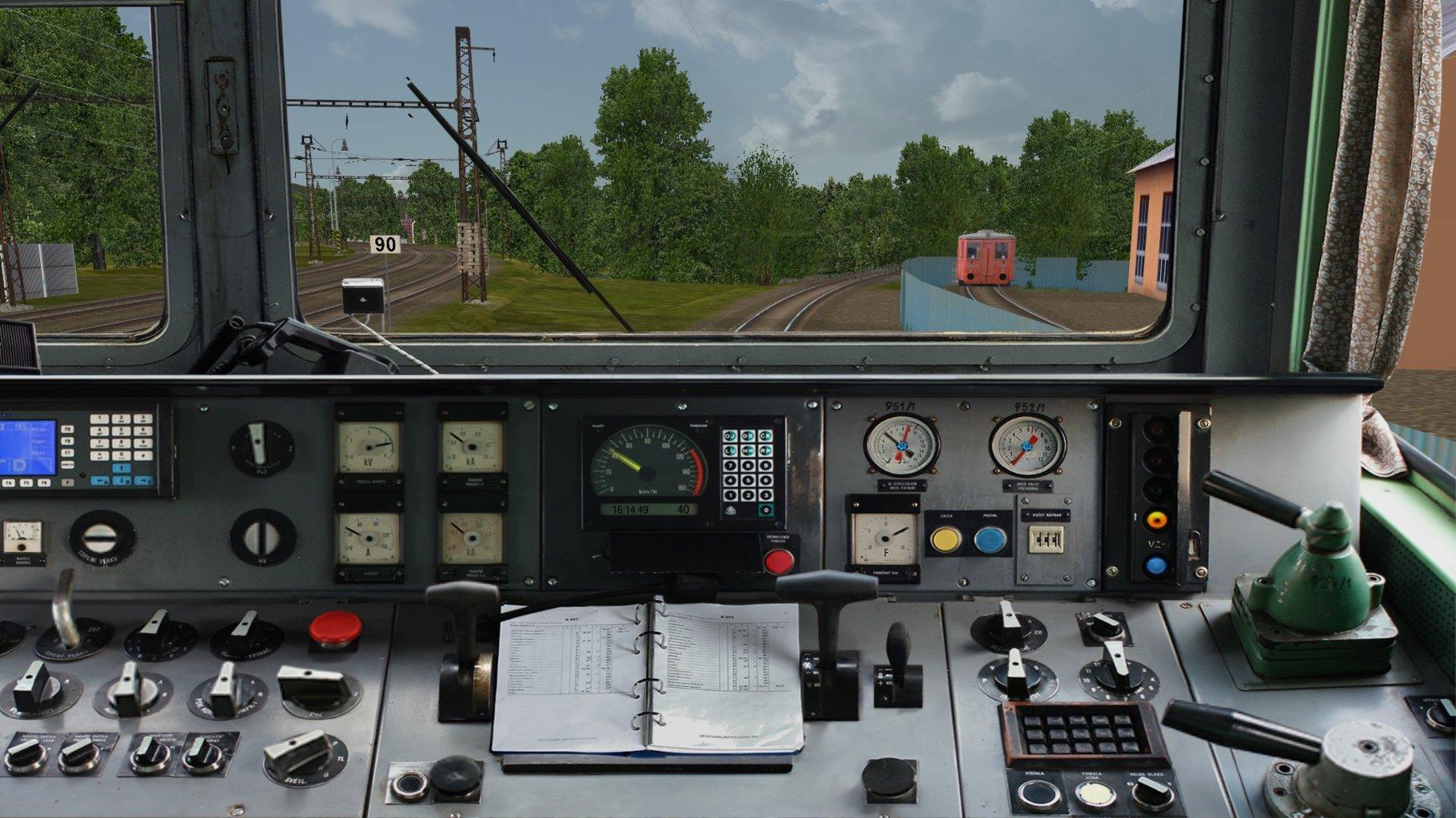 Open Rails 2021-07-08 12-33-22.jpg