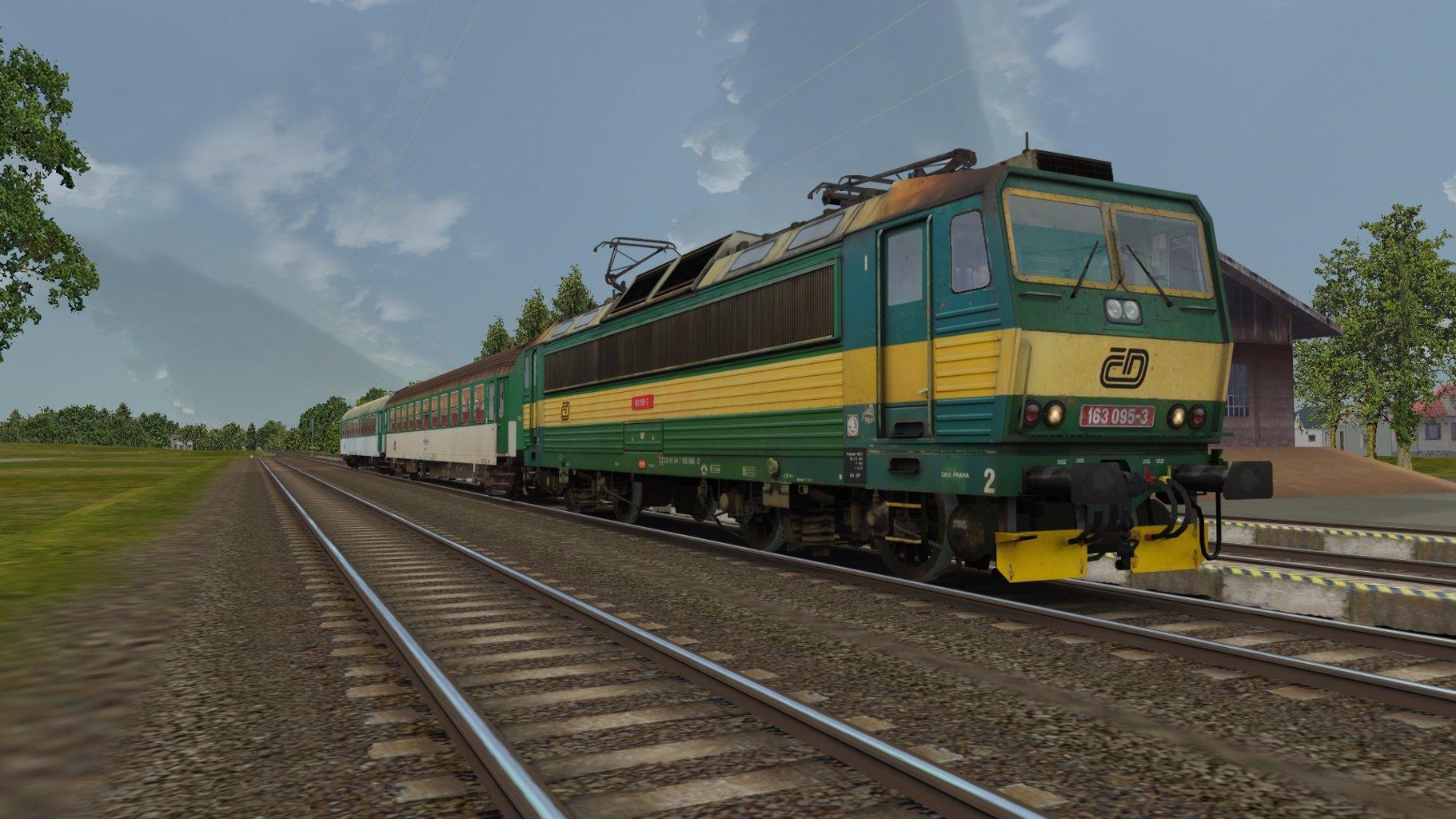 Open Rails 2021-07-08 12-40-17.jpg