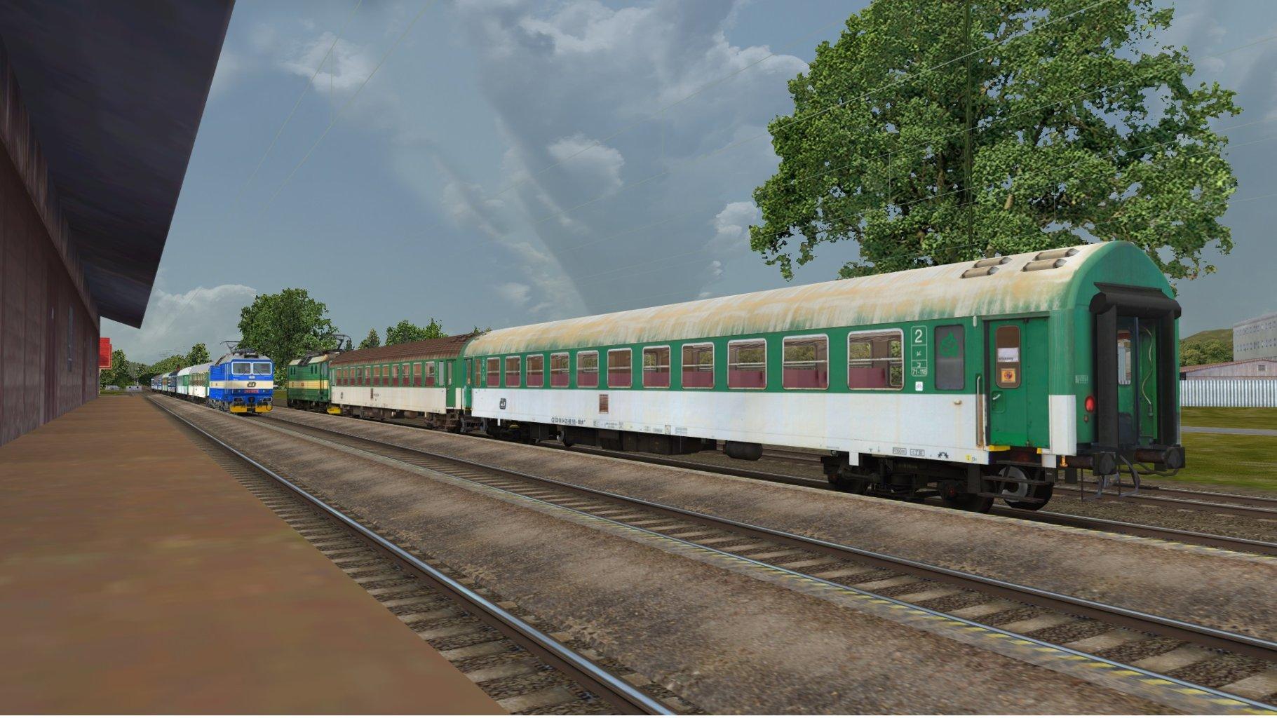 Open Rails 2021-07-08 12-43-56.jpg