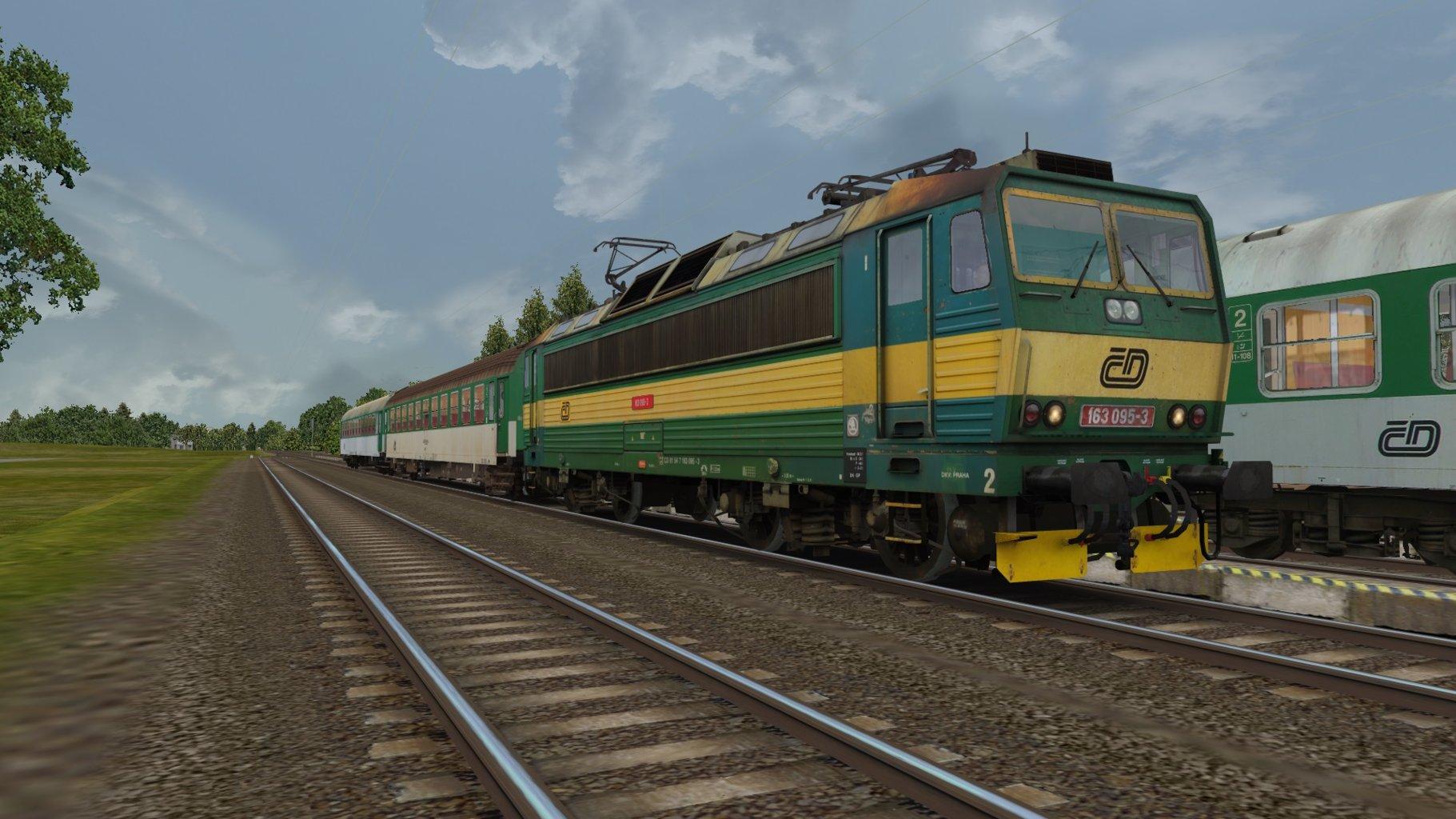 Open Rails 2021-07-08 12-44-13.jpg