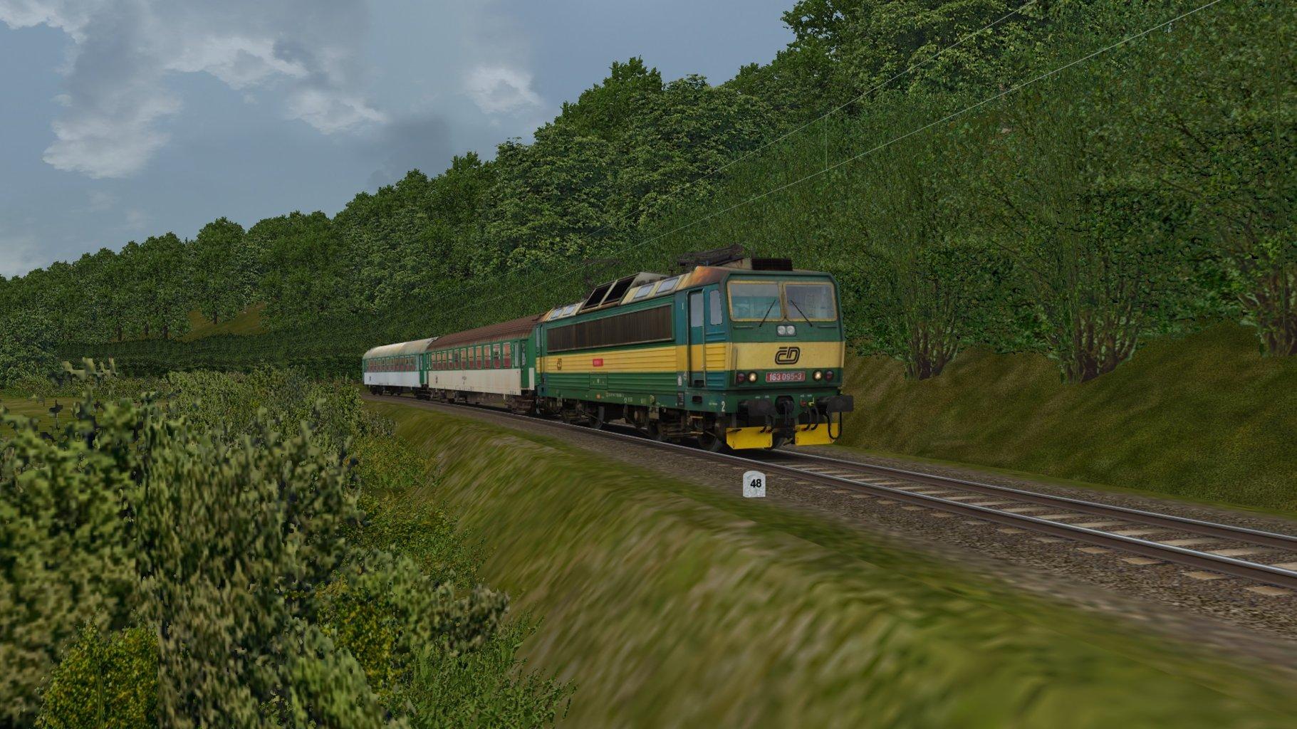 Open Rails 2021-07-08 12-50-04.jpg