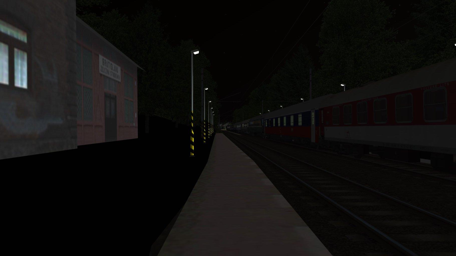 Open Rails 2021-07-07 11-12-32.jpg