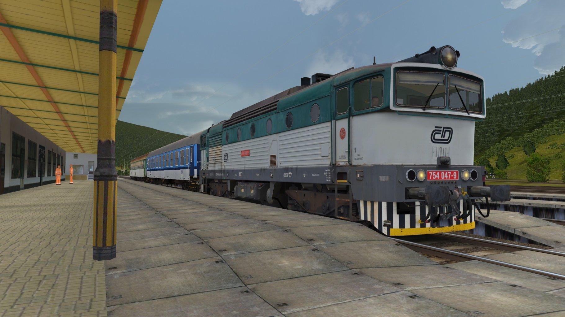 Open Rails 2021-07-12 03-13-56.jpg