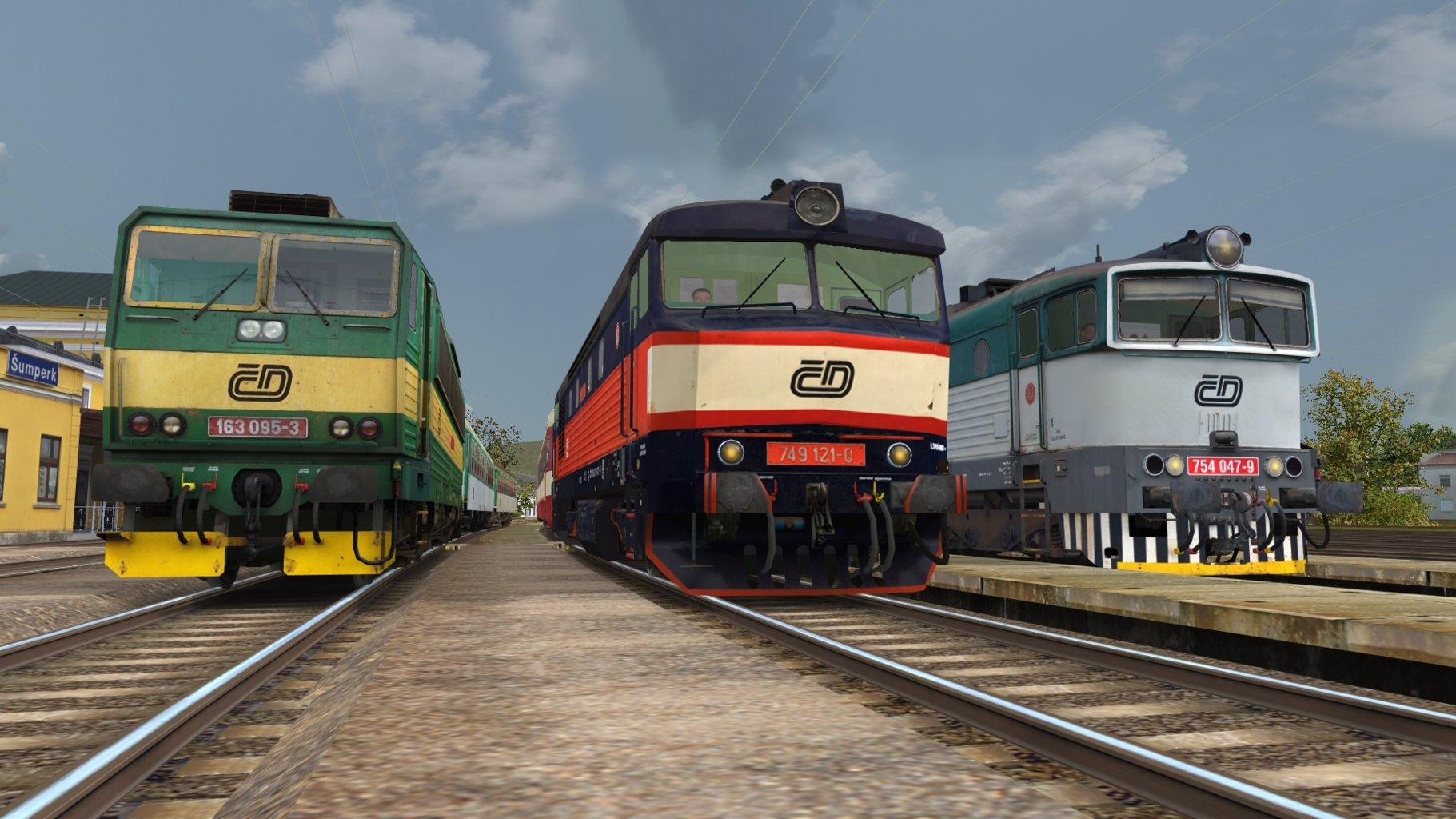 Open Rails 2021-07-15 04-17-56.jpg