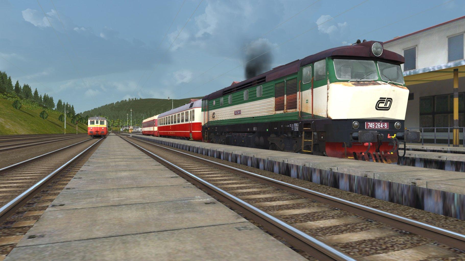 Open Rails 2021-07-21 08-40-00.jpg