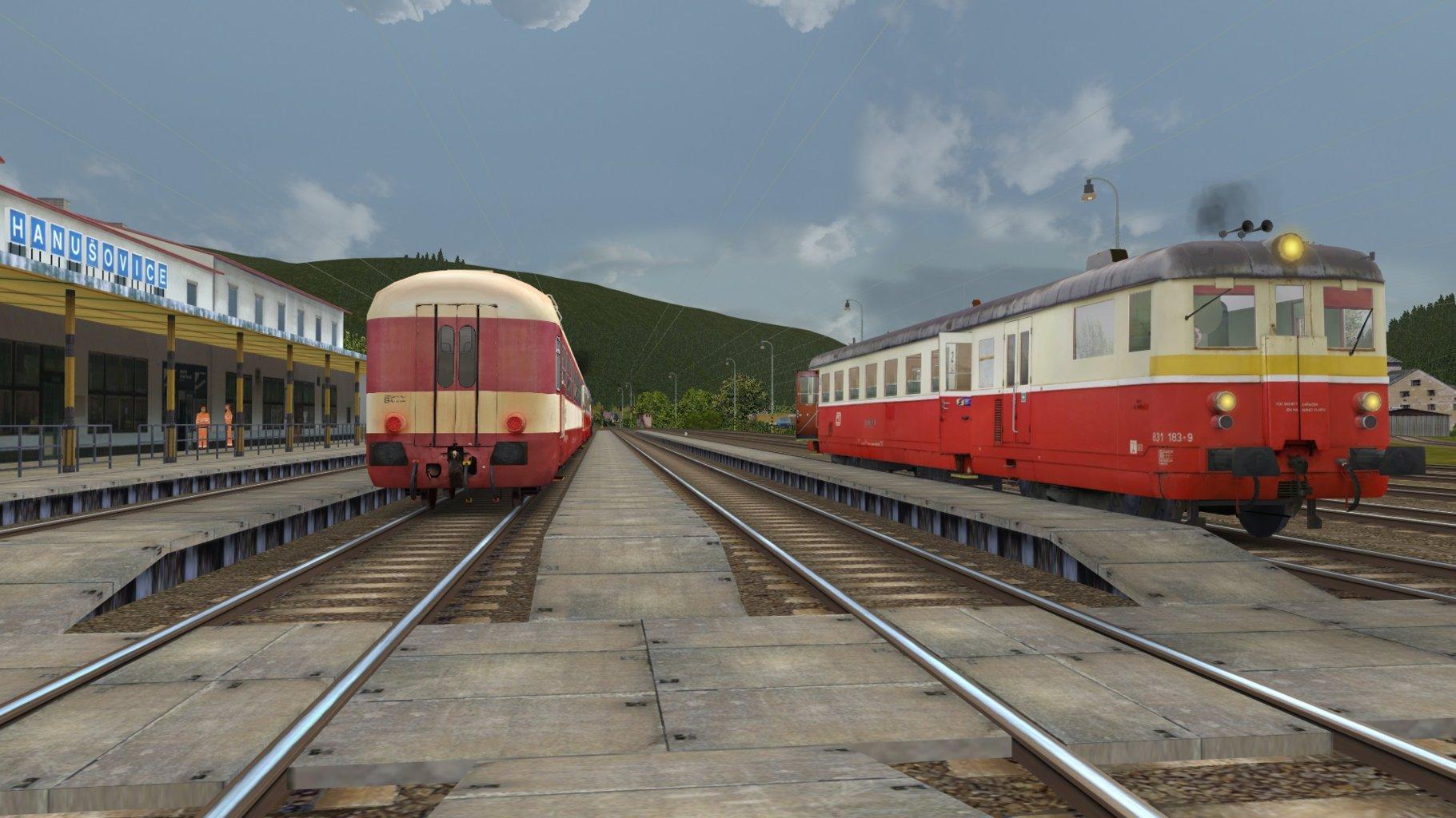 Open Rails 2021-07-21 08-47-37.jpg