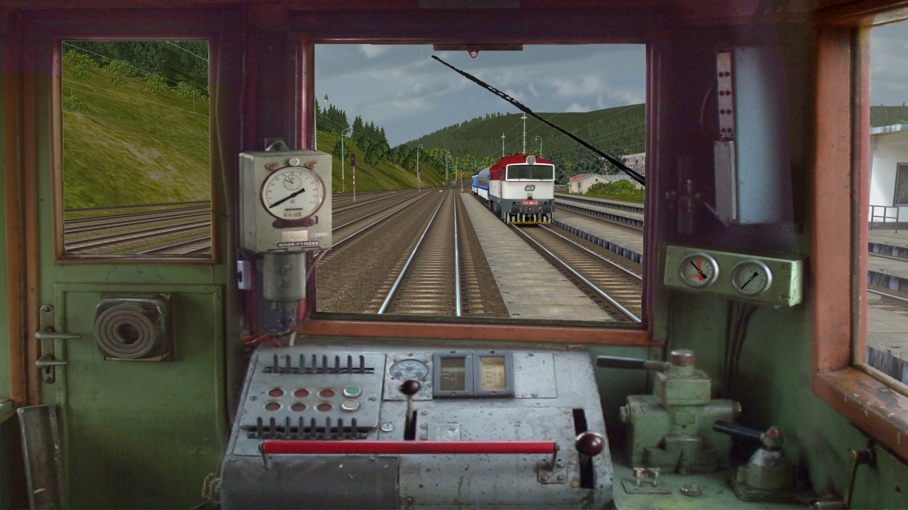 Open Rails 2021-07-21 08-48-20.jpg