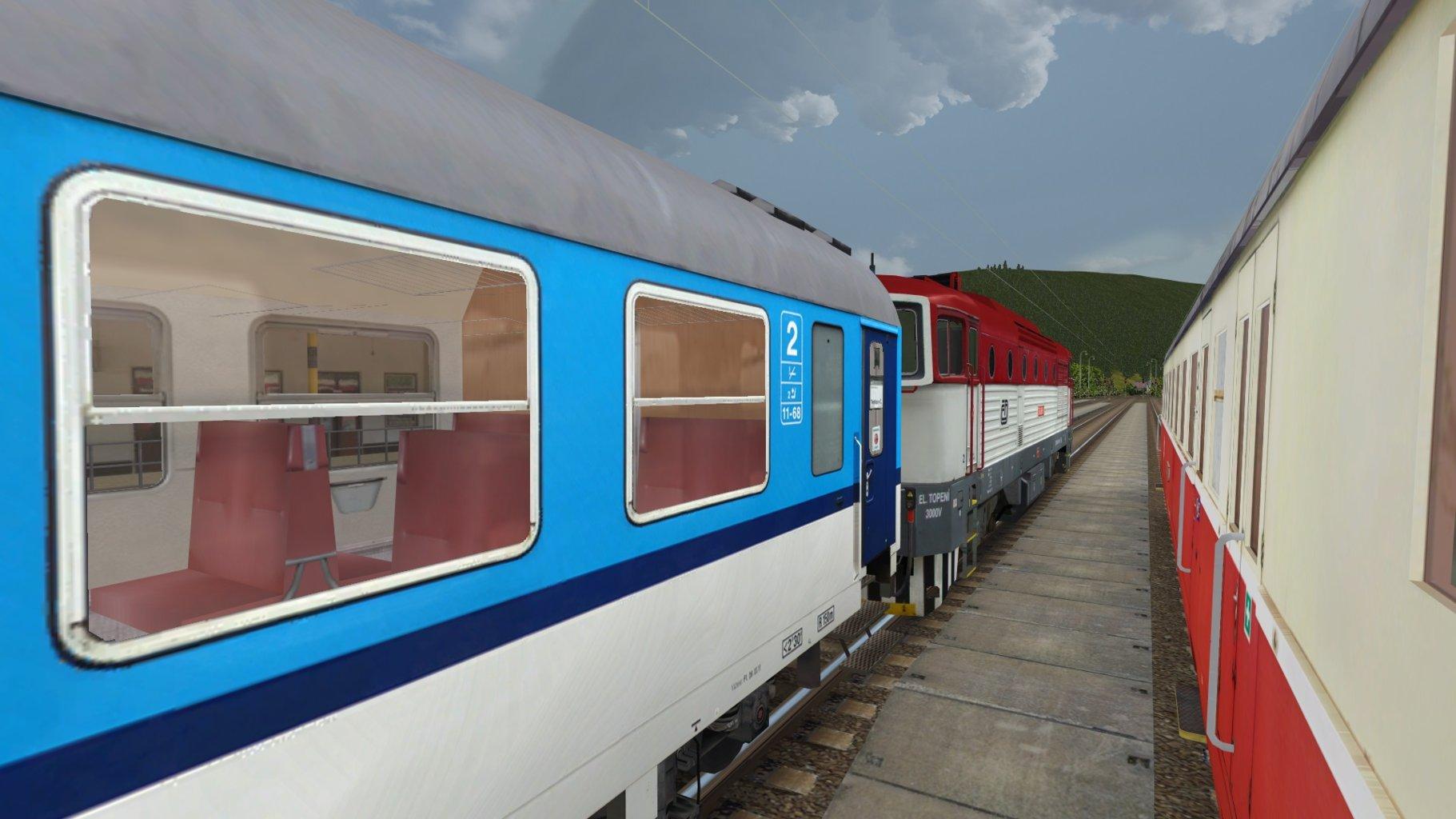 Open Rails 2021-07-21 08-48-25.jpg