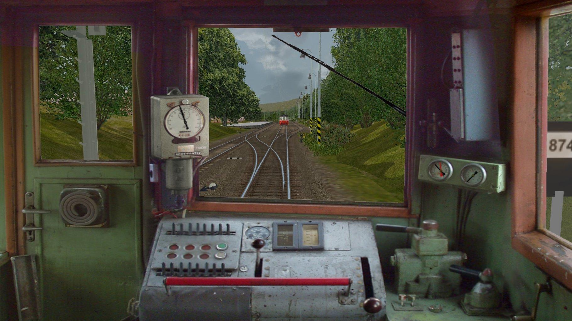 Open Rails 2021-07-21 09-10-24.jpg