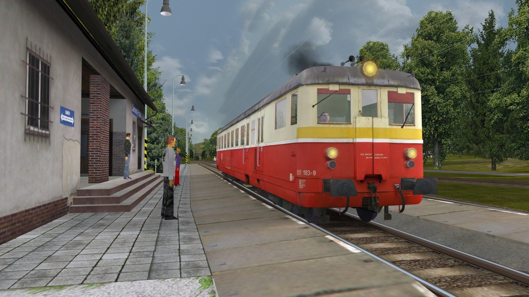 Open Rails 2021-07-21 09-11-42.jpg