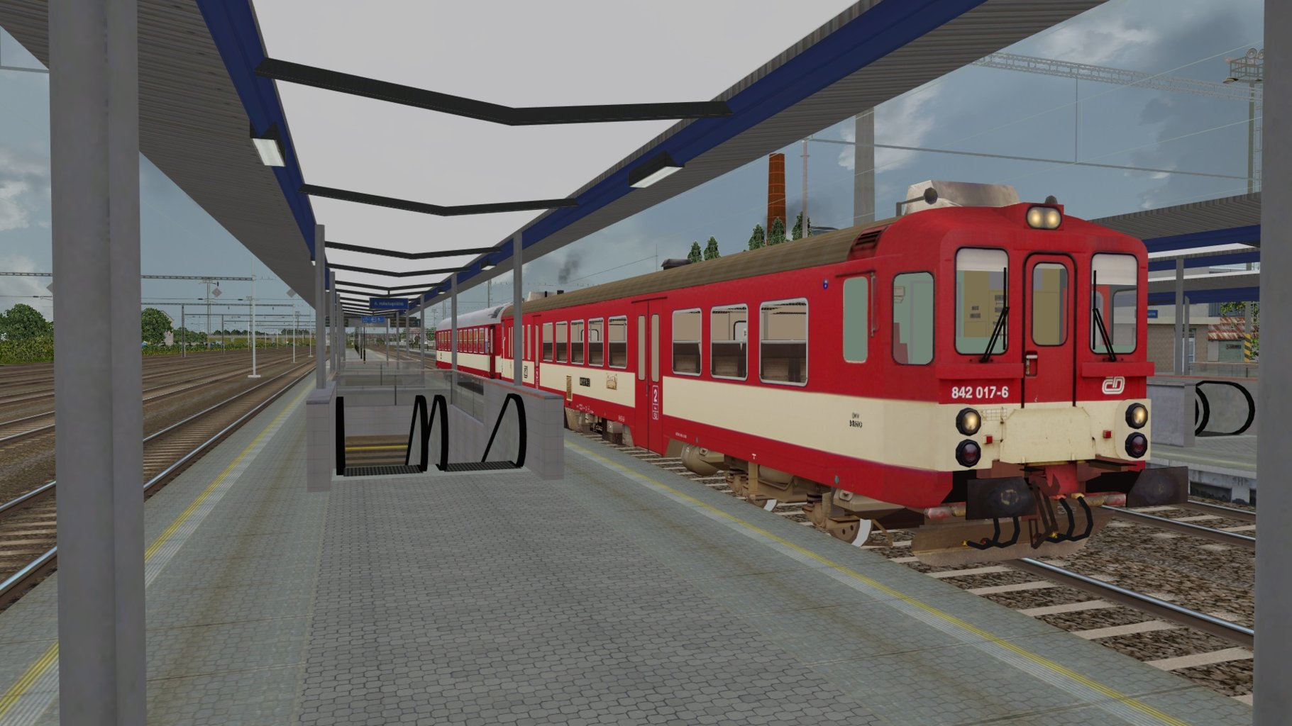 Open Rails 2021-07-21 06-18-31.jpg