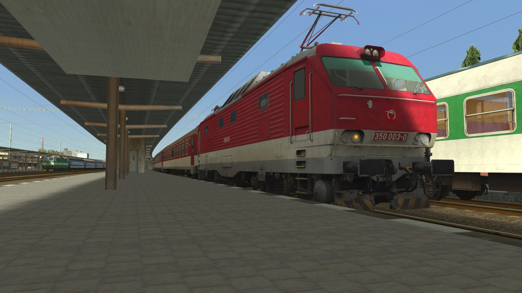 Open Rails 2021-04-21 08-08-37.jpg