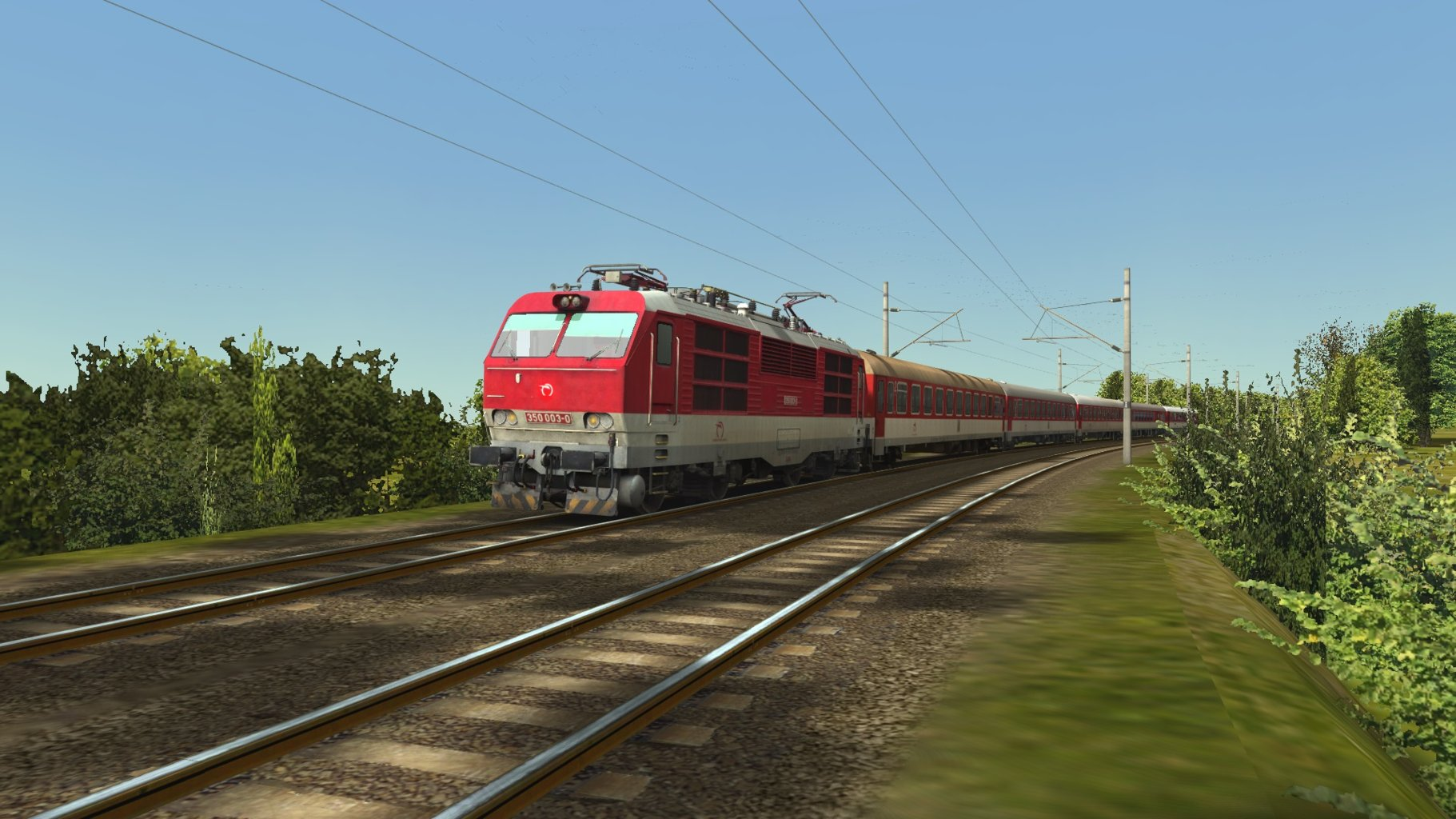 Open Rails 2021-04-21 08-34-39.jpg